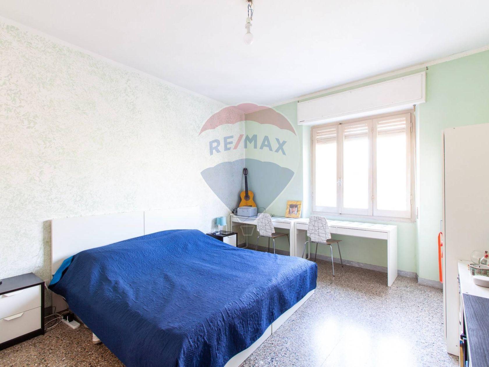 Appartamento Is Mirrionis, Cagliari, CA Vendita - Foto 7