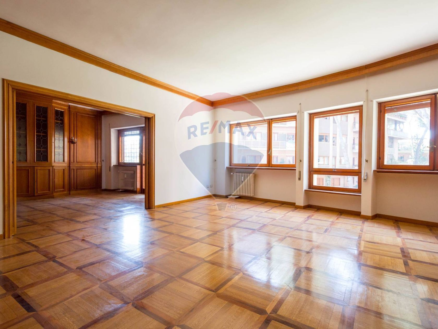 Appartamento Cassia, Roma, RM Vendita - Foto 3