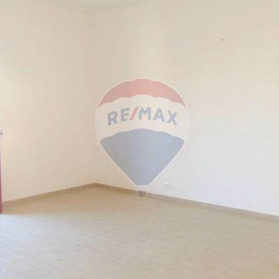 Appartamento Centro, Pozzallo, RG Affitto - Foto 3