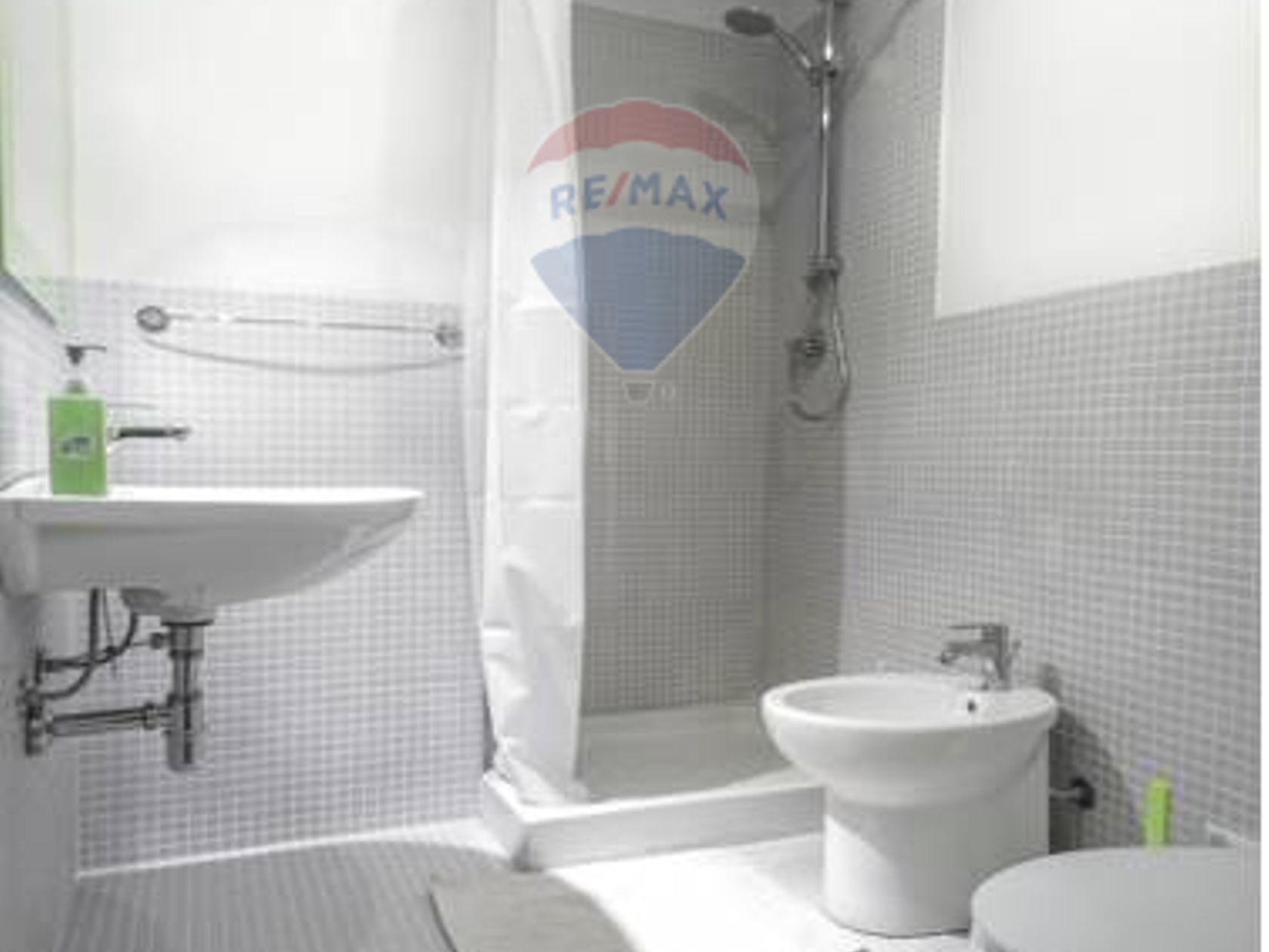 Appartamento Cagliari, CA Vendita - Foto 19