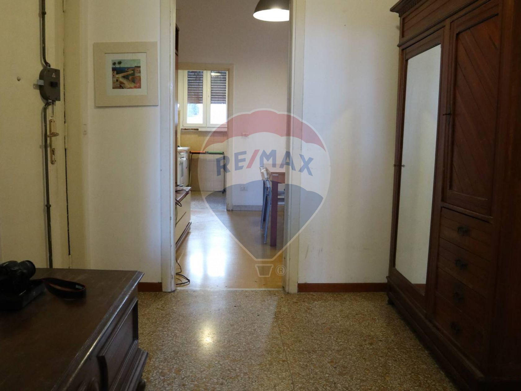 Appartamento San Lorenzo, Roma, RM Vendita - Foto 35