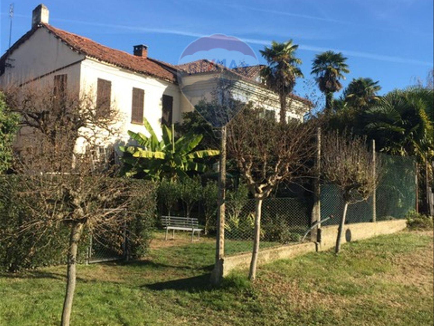 Casa Indipendente Chieri, TO Vendita - Foto 11