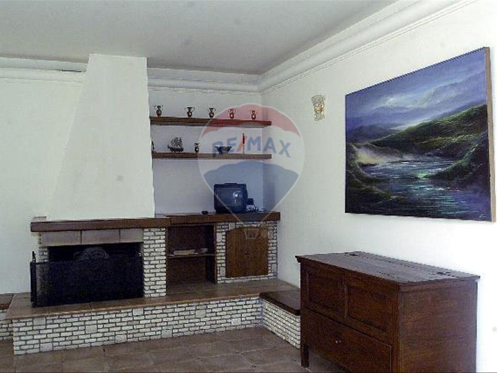 Villa singola Marcellano, Gualdo Cattaneo, PG Vendita - Foto 44