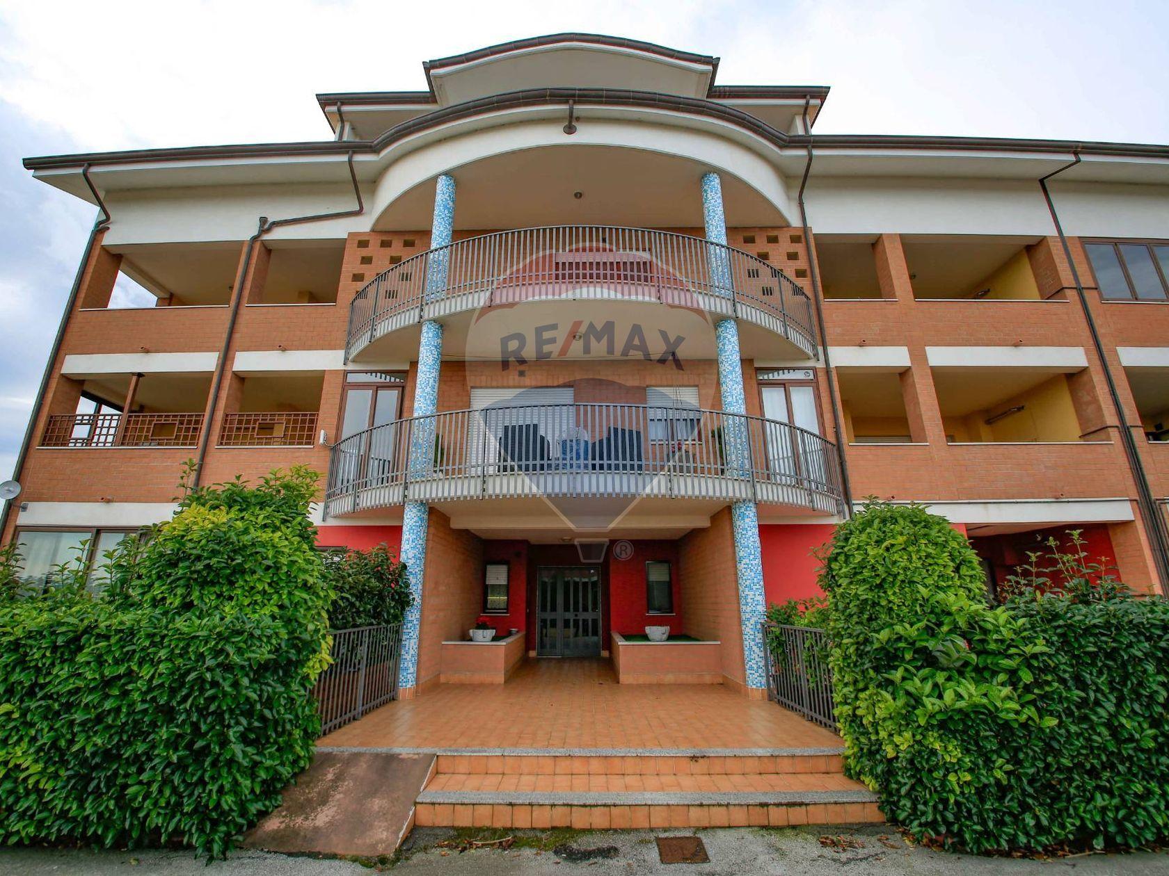 Appartamento Ortona, CH Vendita - Foto 23