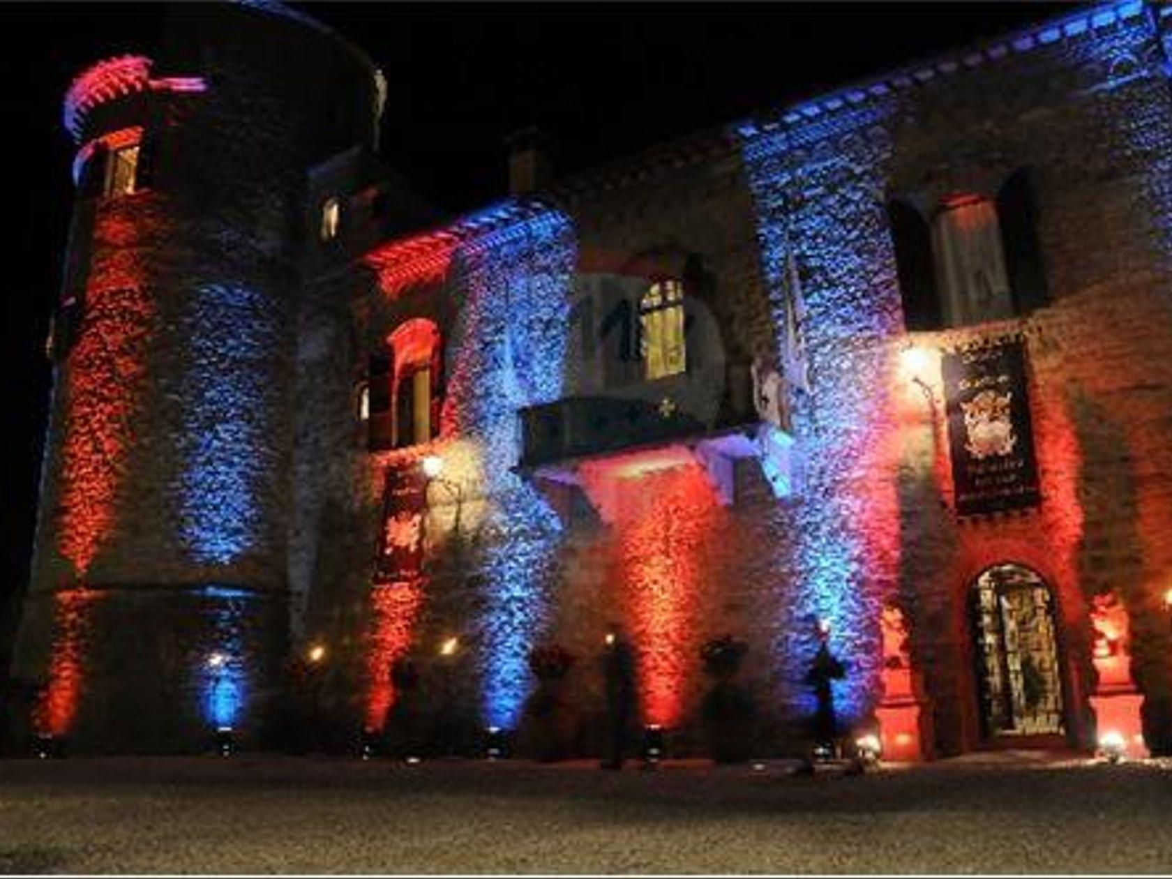 Castello Deruta, PG Vendita - Foto 5