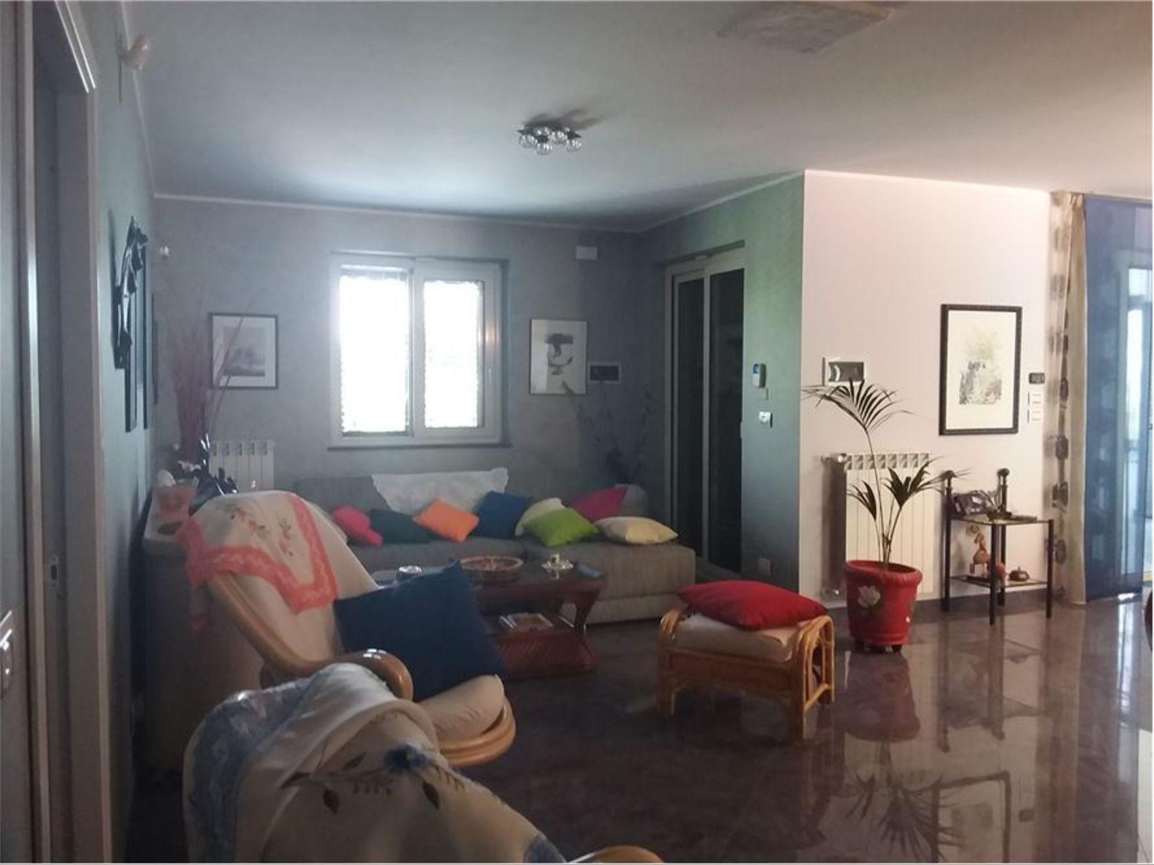 Villa singola Cappelle sul Tavo, PE Vendita - Foto 12