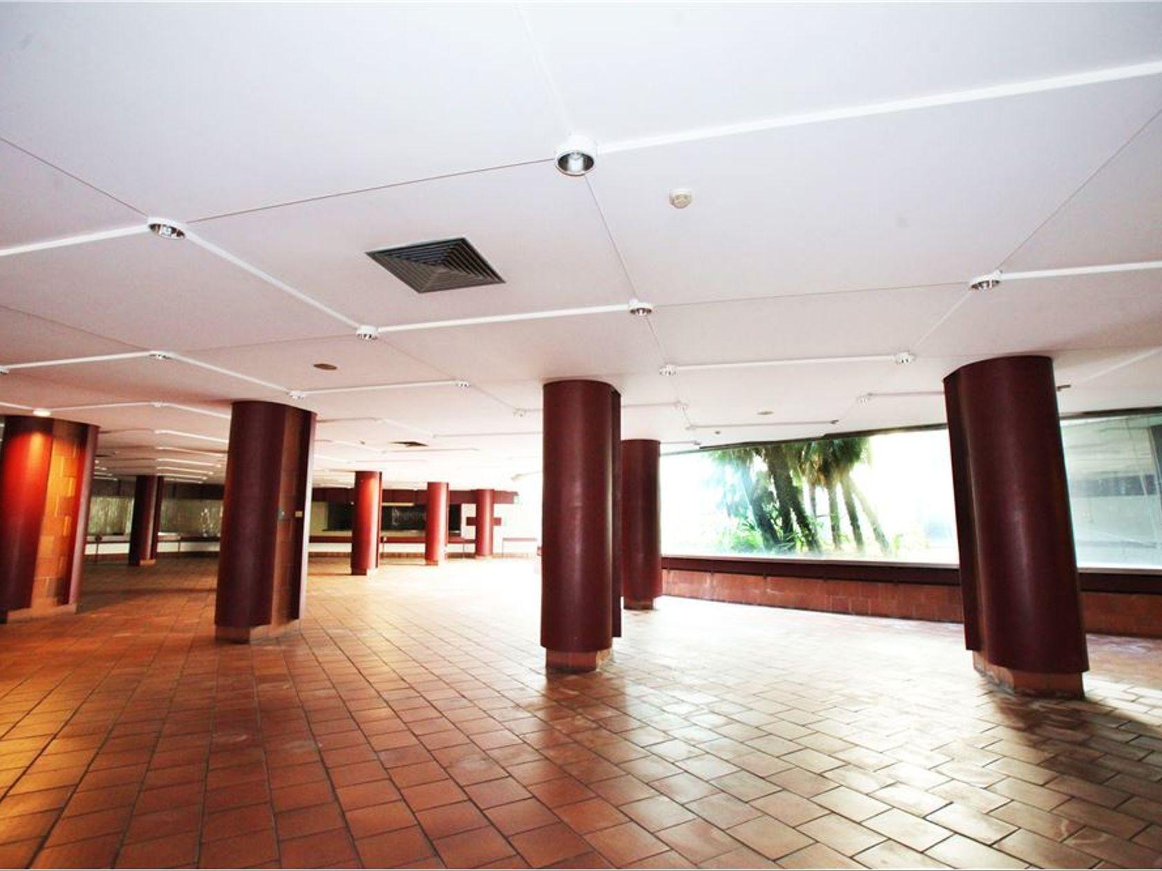 Ufficio Torino-cit Turin San Donato Campidoglio, Torino, TO Affitto - Foto 38