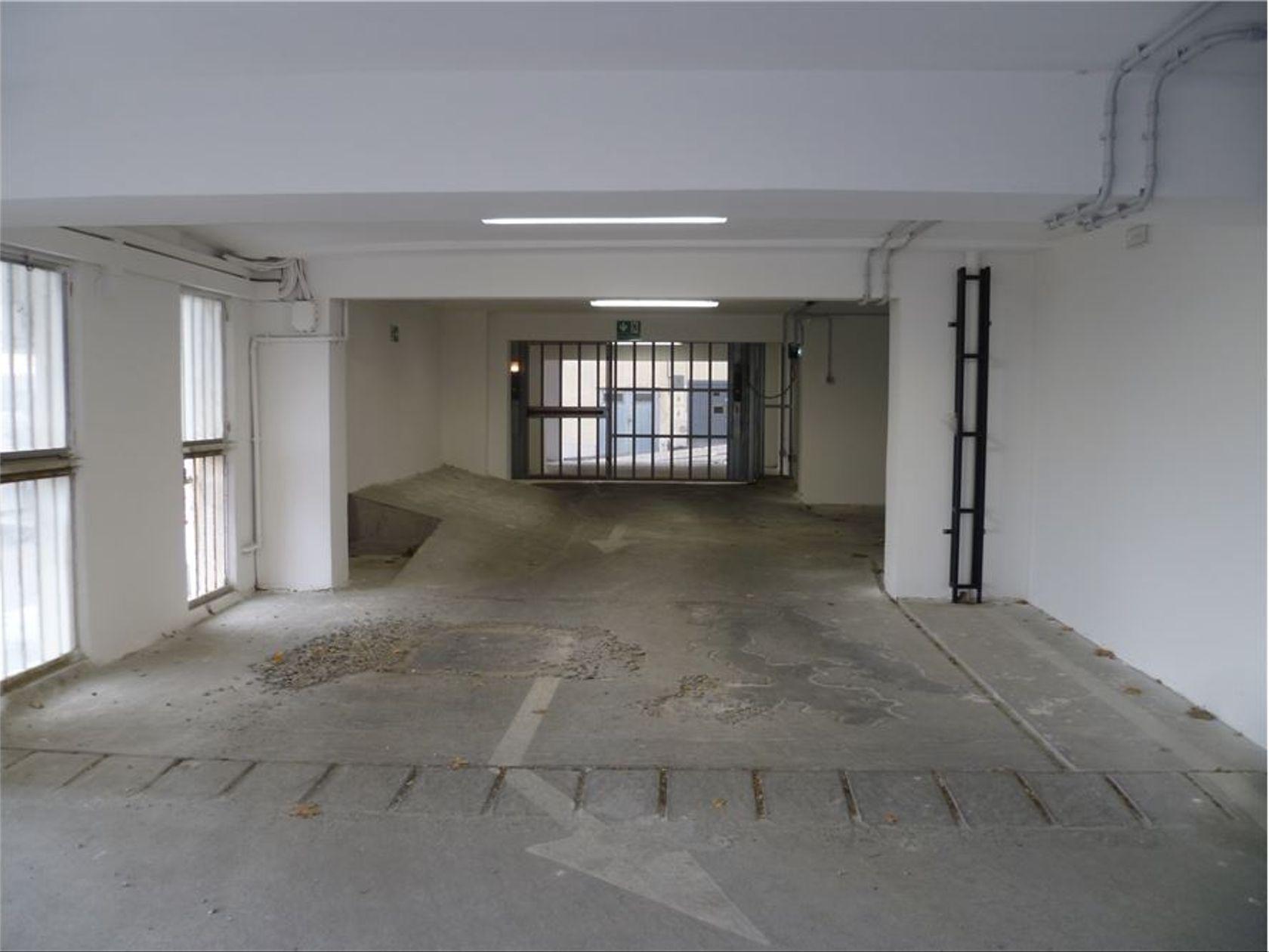 Garage/Box Lanciano, CH Affitto - Foto 4