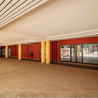 Ufficio Centro, Sassari, SS Vendita