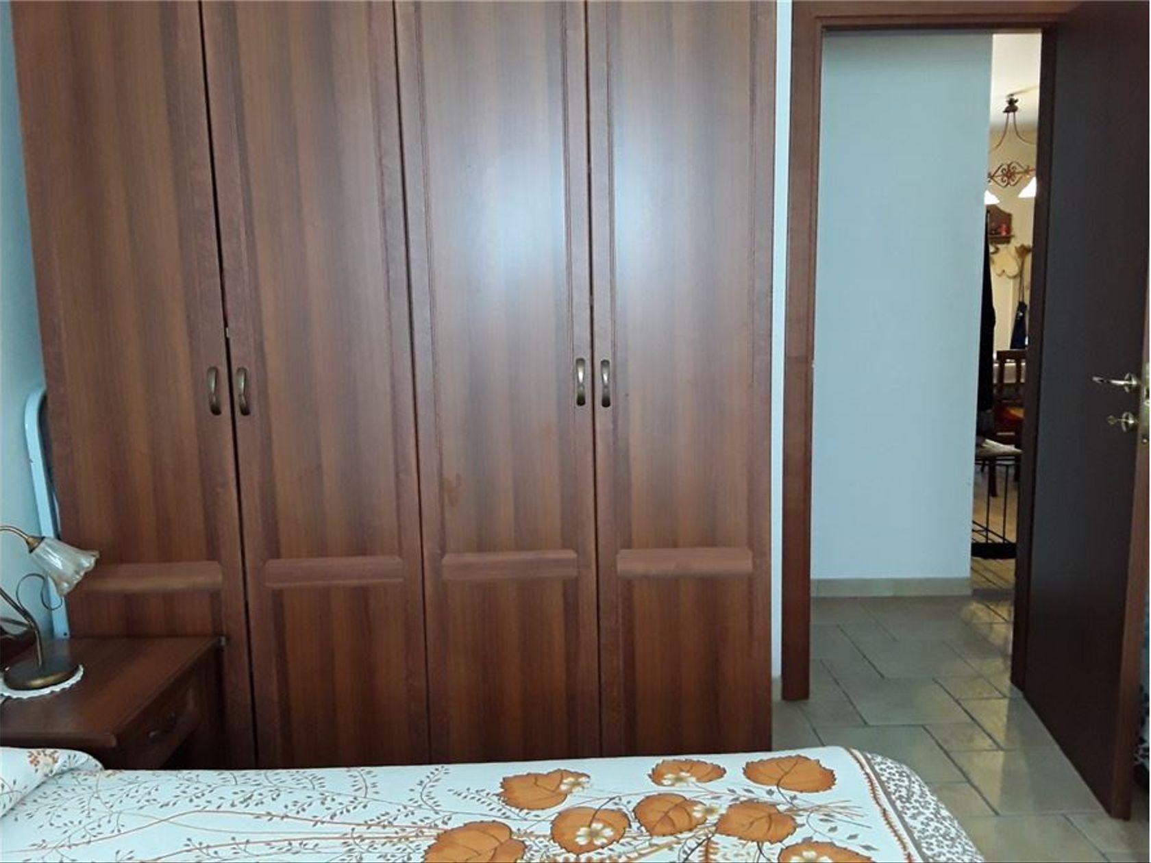 Appartamento Civitella Alfedena, AQ Vendita - Foto 18