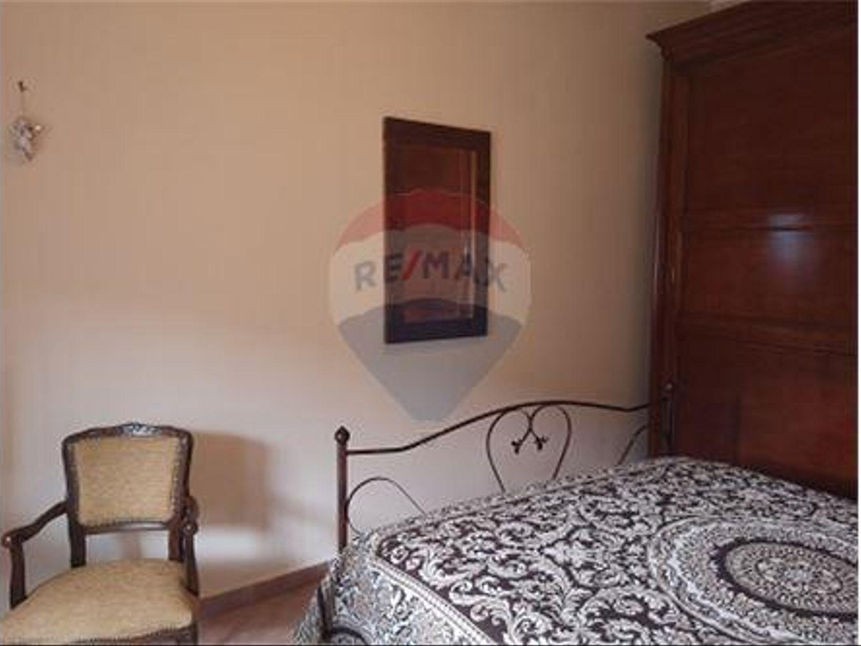 Appartamento Barrea, AQ Vendita - Foto 19