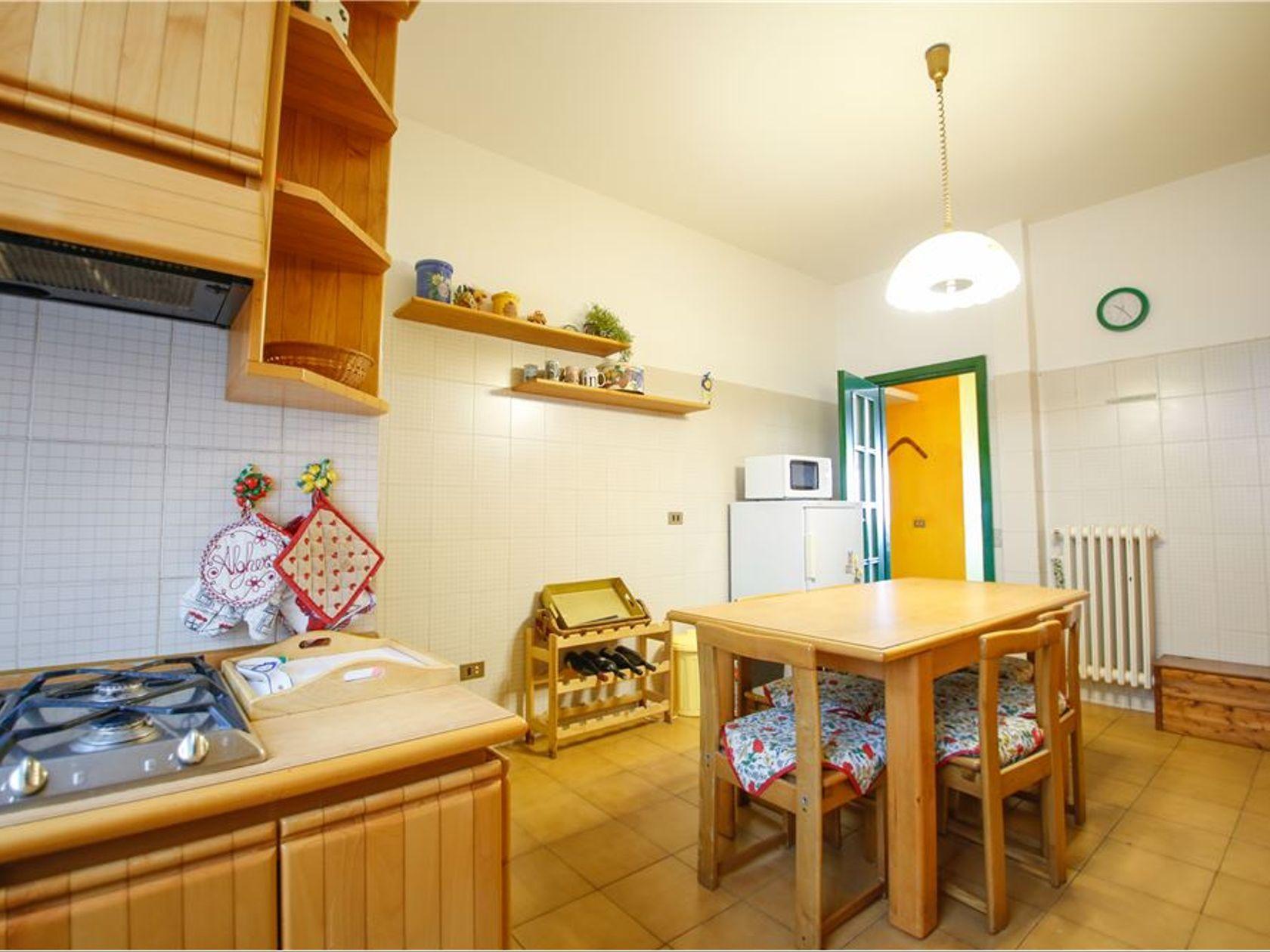 Appartamento Borgo Marfisi, Chieti, CH Vendita - Foto 6