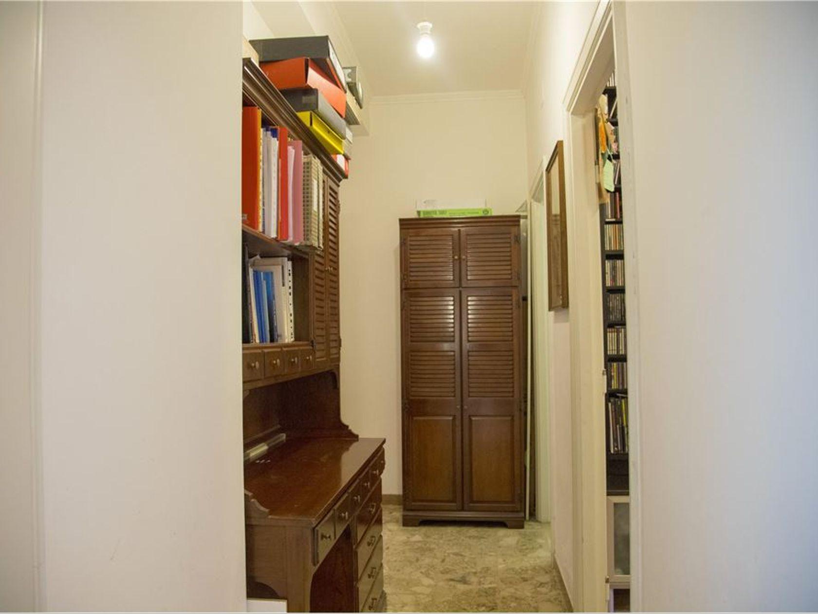 Appartamento Grottaferrata, RM Vendita - Foto 8