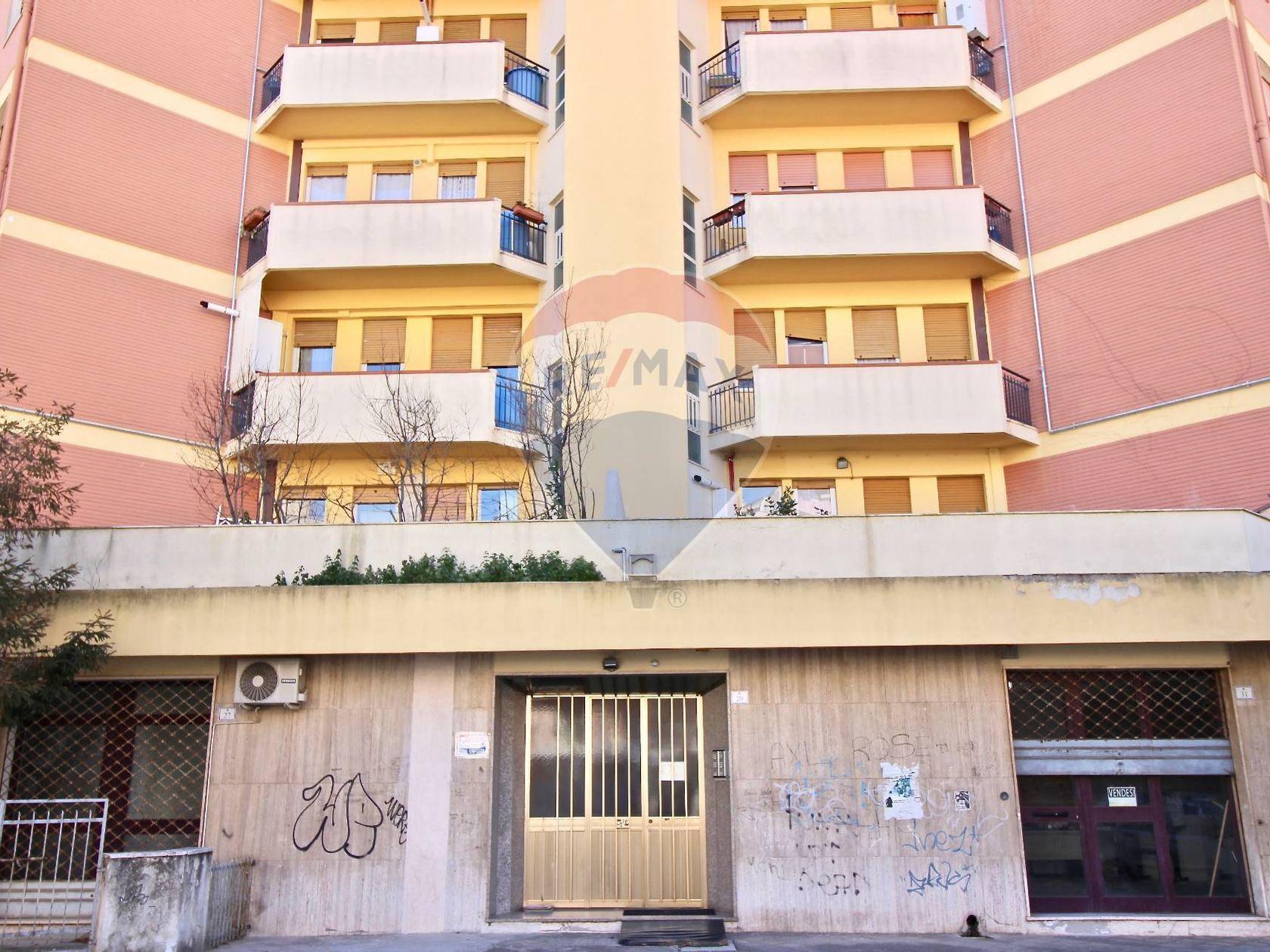 Appartamento Centro, Nuoro, NU Vendita - Foto 18