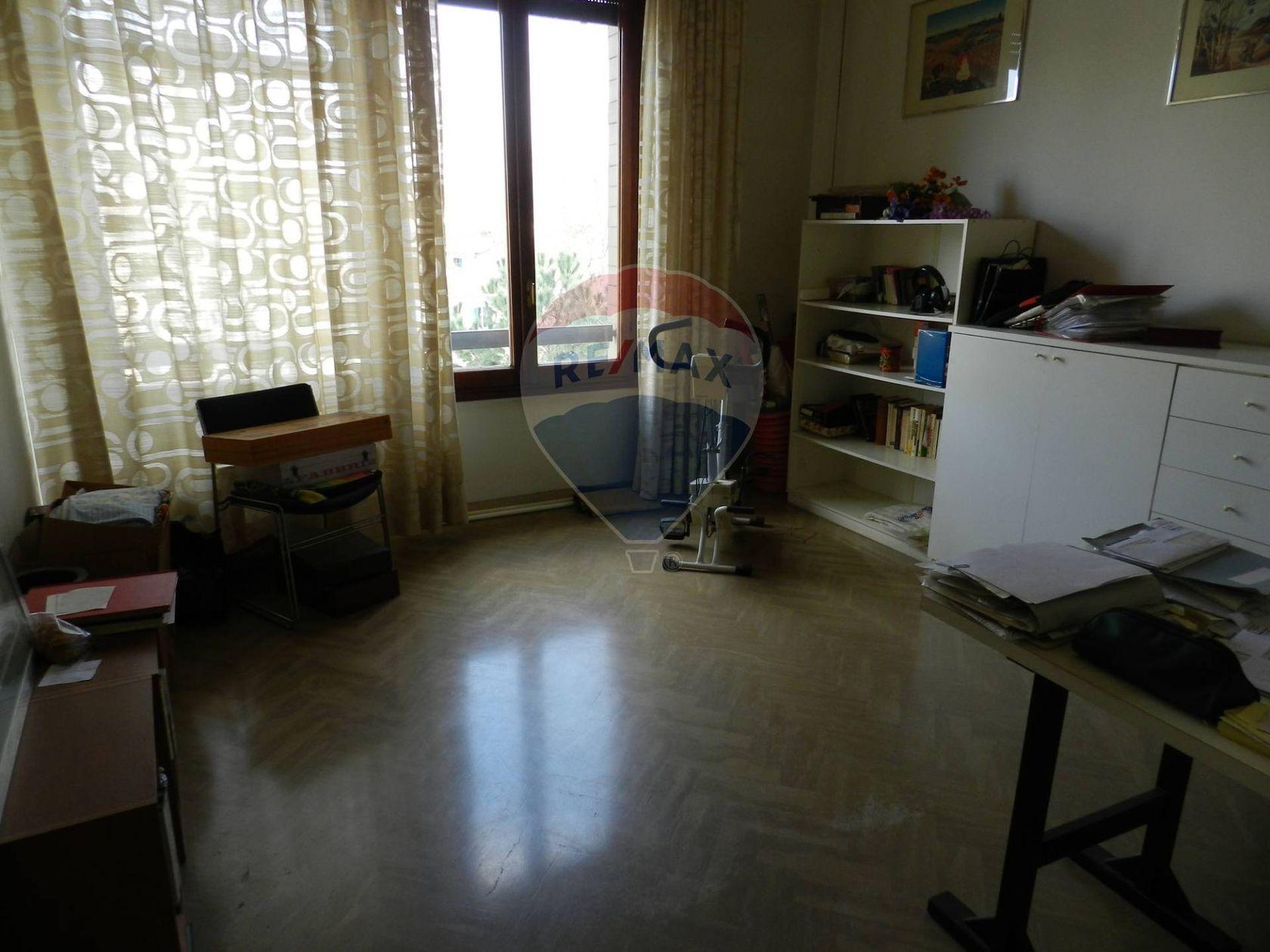Appartamento Firenze - Porta A Prato San Jacopino Fortezza, Firenze, FI Vendita - Foto 8