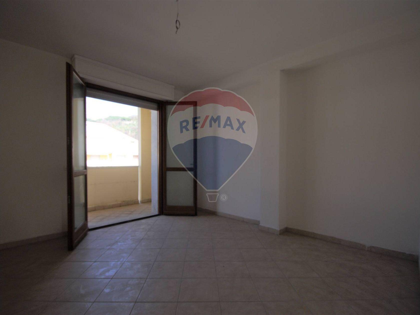 Appartamento Carrara, MS Vendita - Foto 10