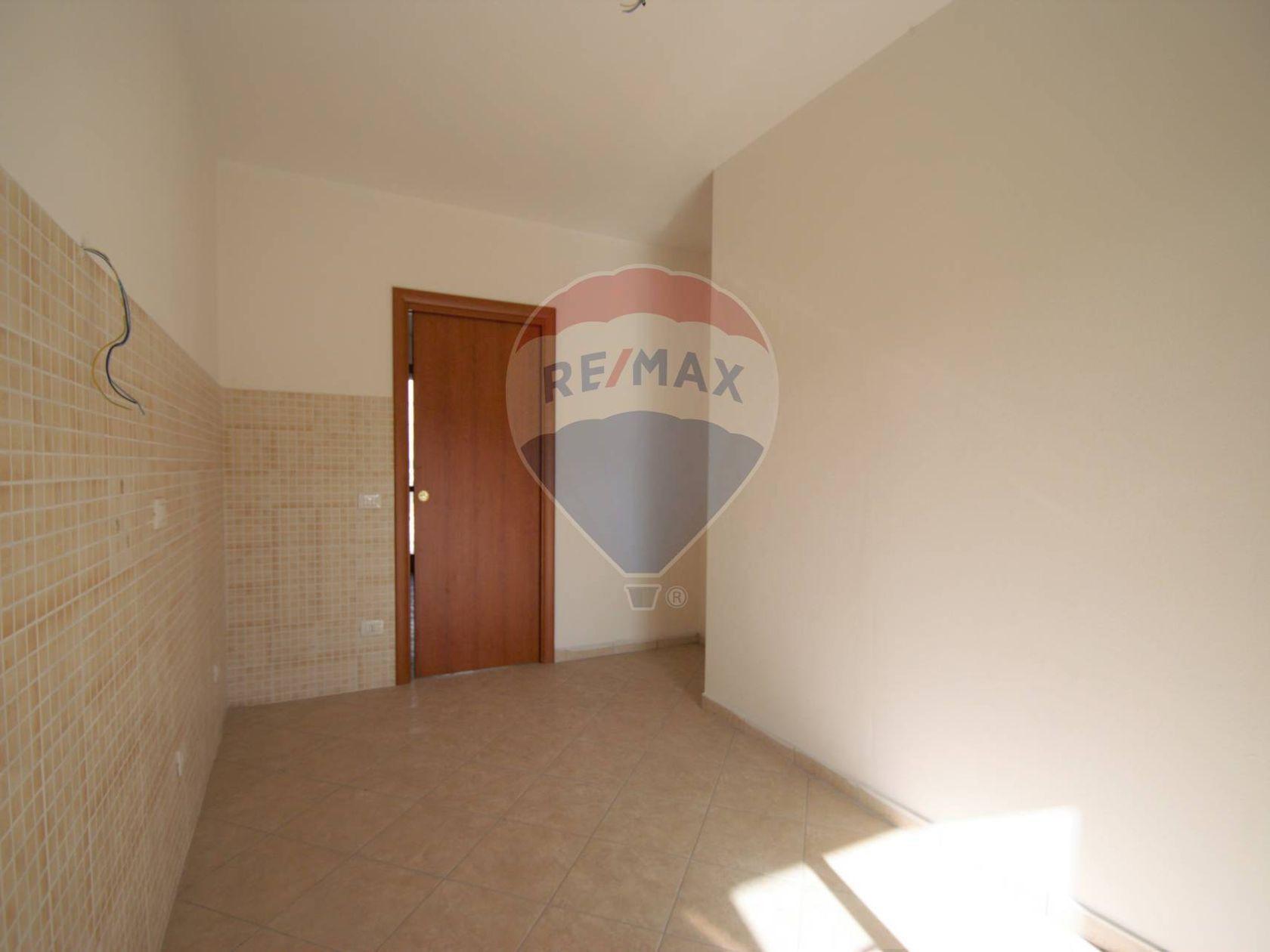 Appartamento Carrara, MS Vendita - Foto 6