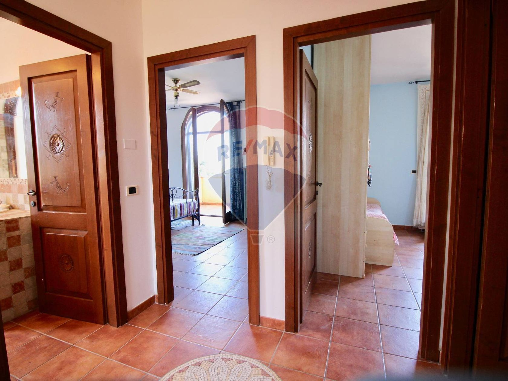 Villa singola Ss-filgheddu, Sassari, SS Vendita - Foto 34