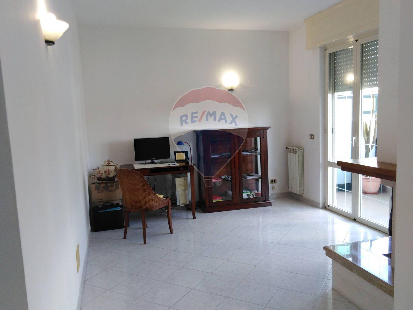 Appartamento Centro, Aprilia, LT Vendita - Foto 8