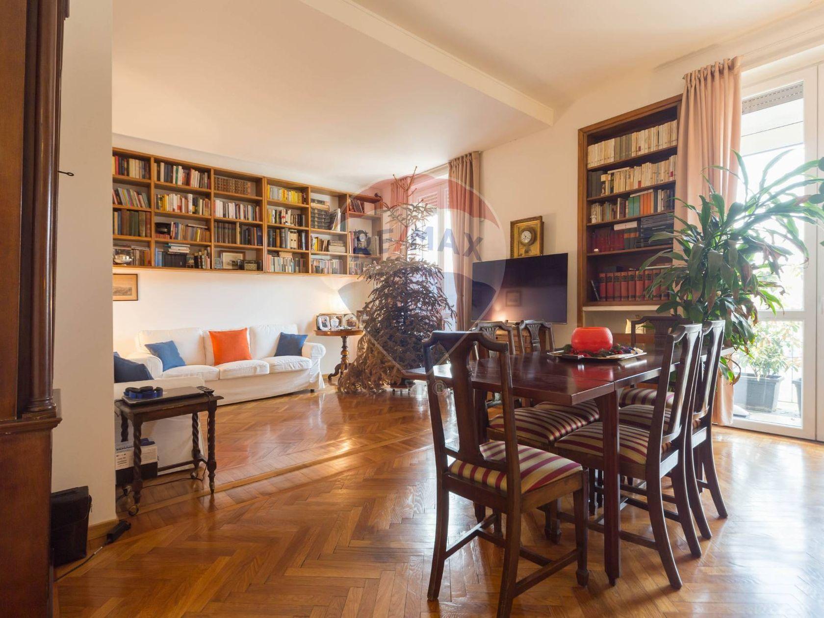 Appartamento Repubblica, Milano, MI Vendita