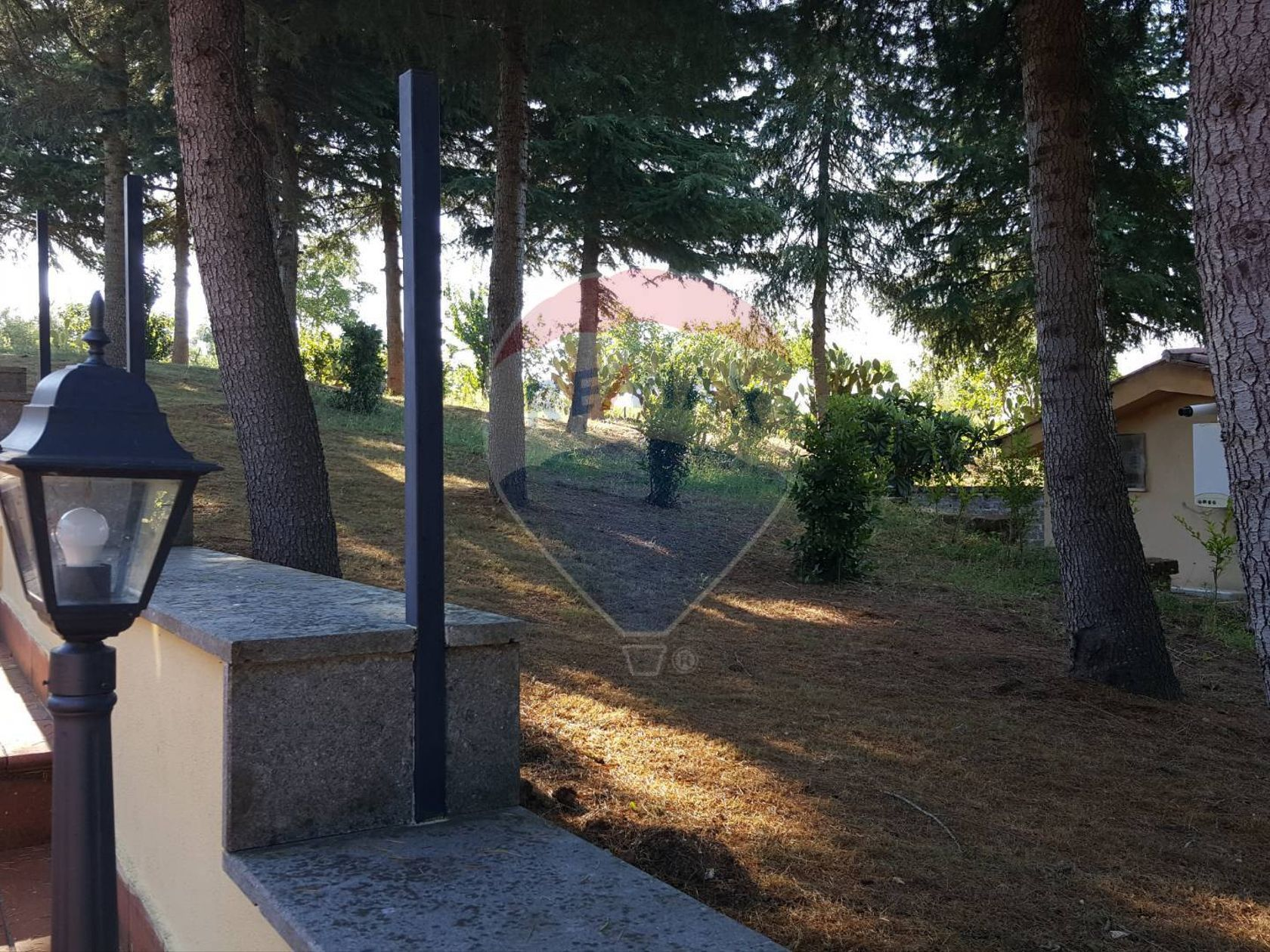 Albergo/Hotel Nepi, VT Vendita - Foto 23