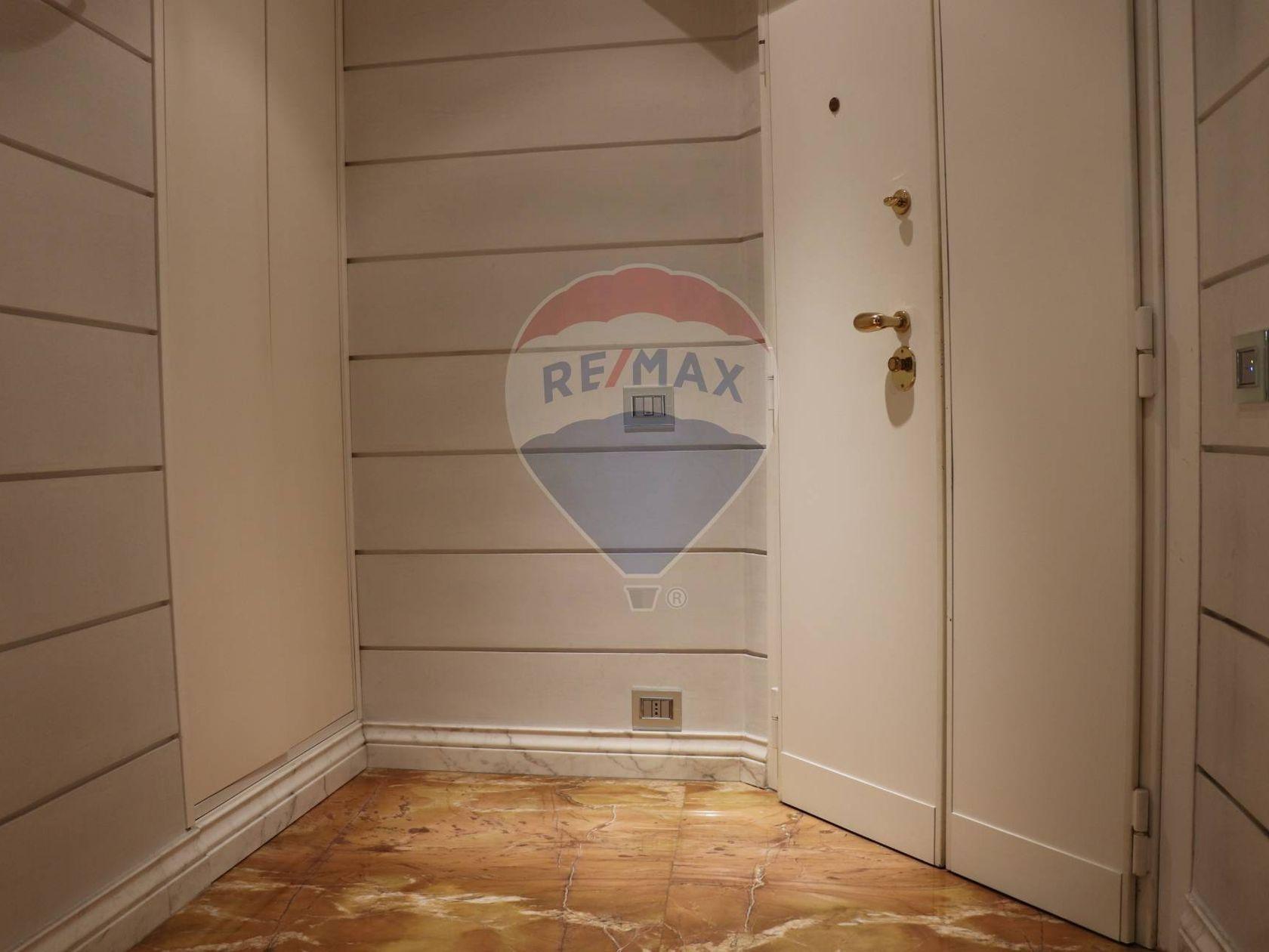 Appartamento Centro Storico, Roma, RM Vendita - Foto 33