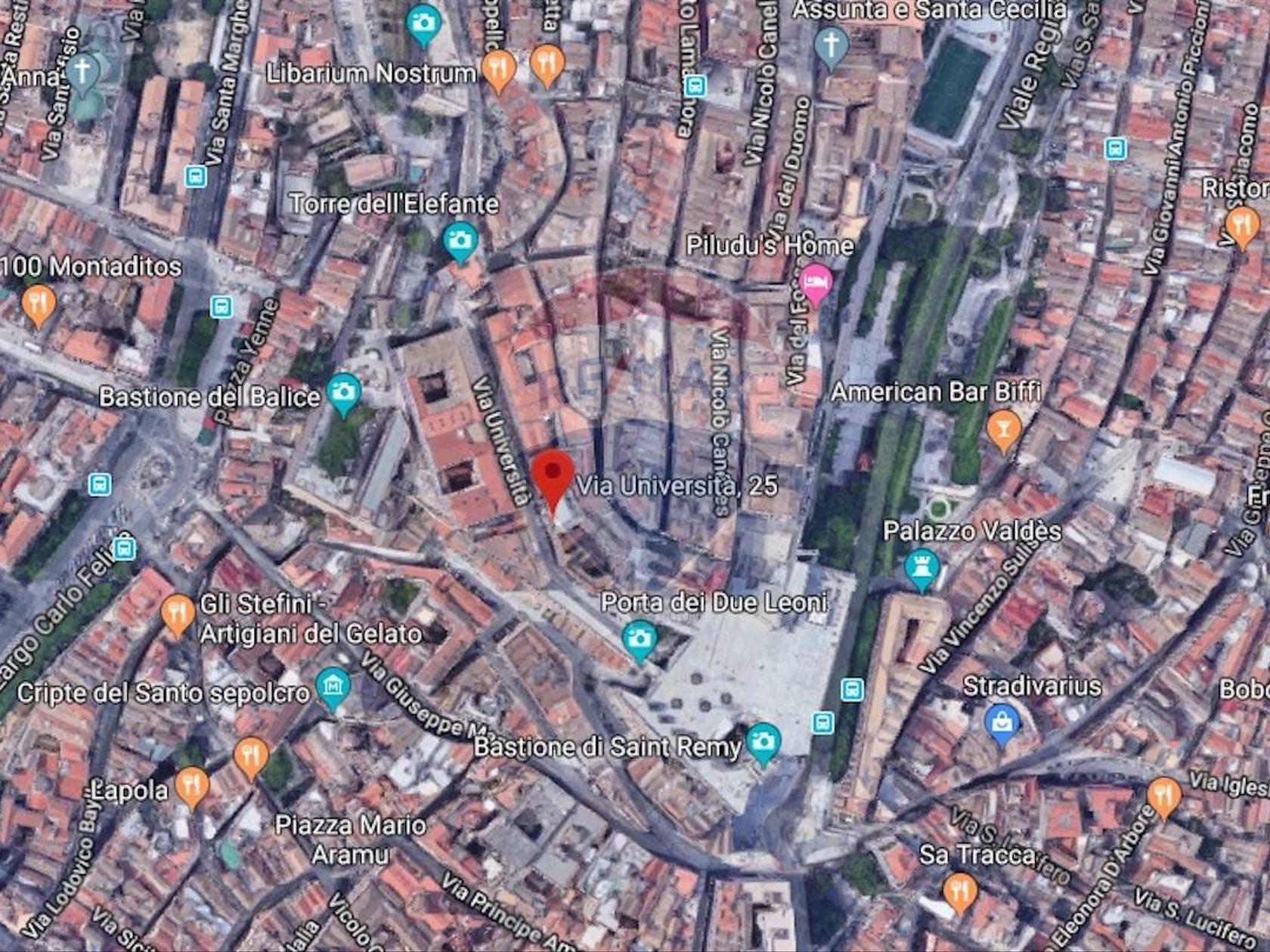 Laboratorio Stampace, Cagliari, CA Vendita - Foto 2