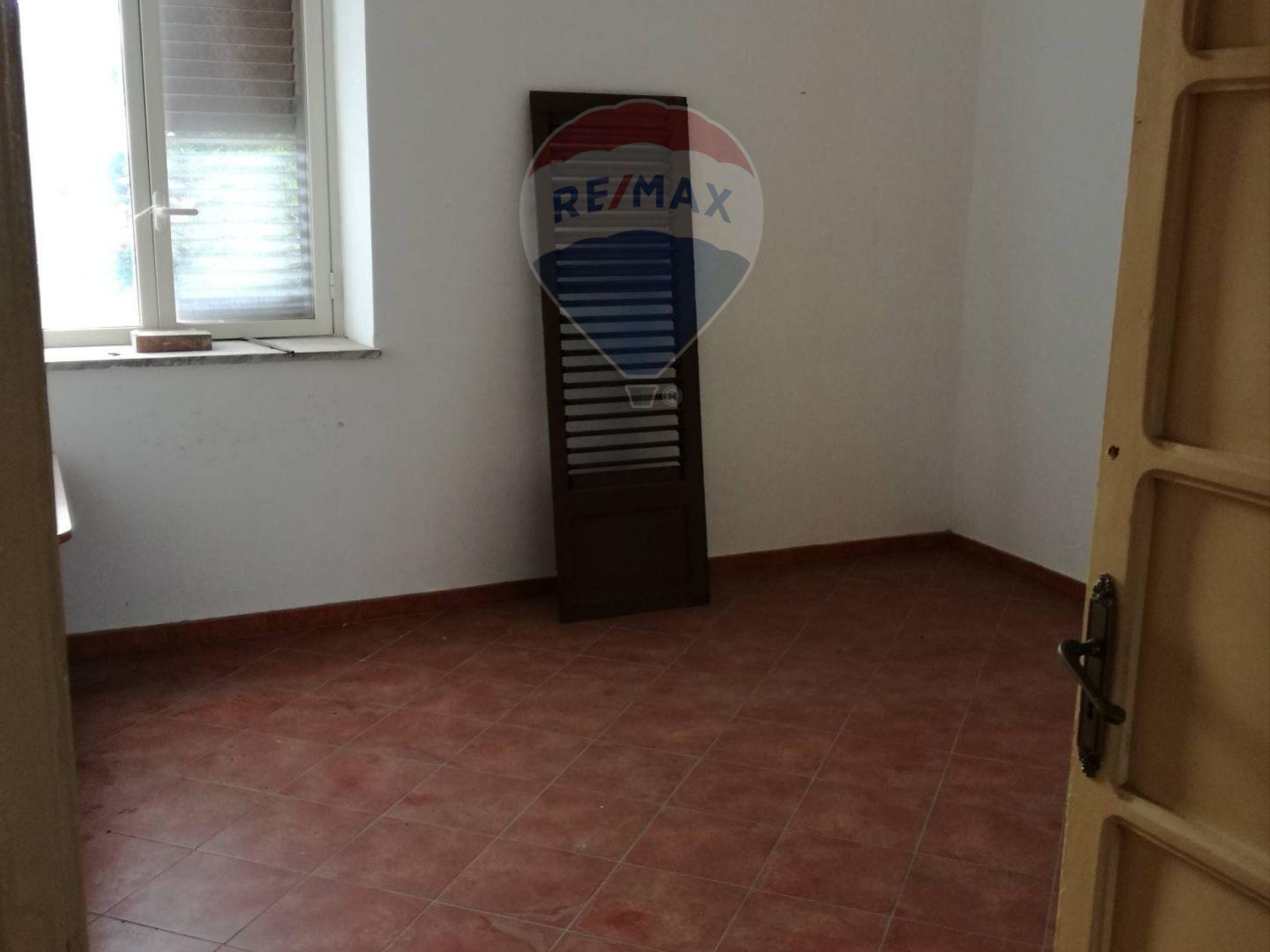 Appartamento Pallavicino, Palermo, PA Vendita - Foto 4