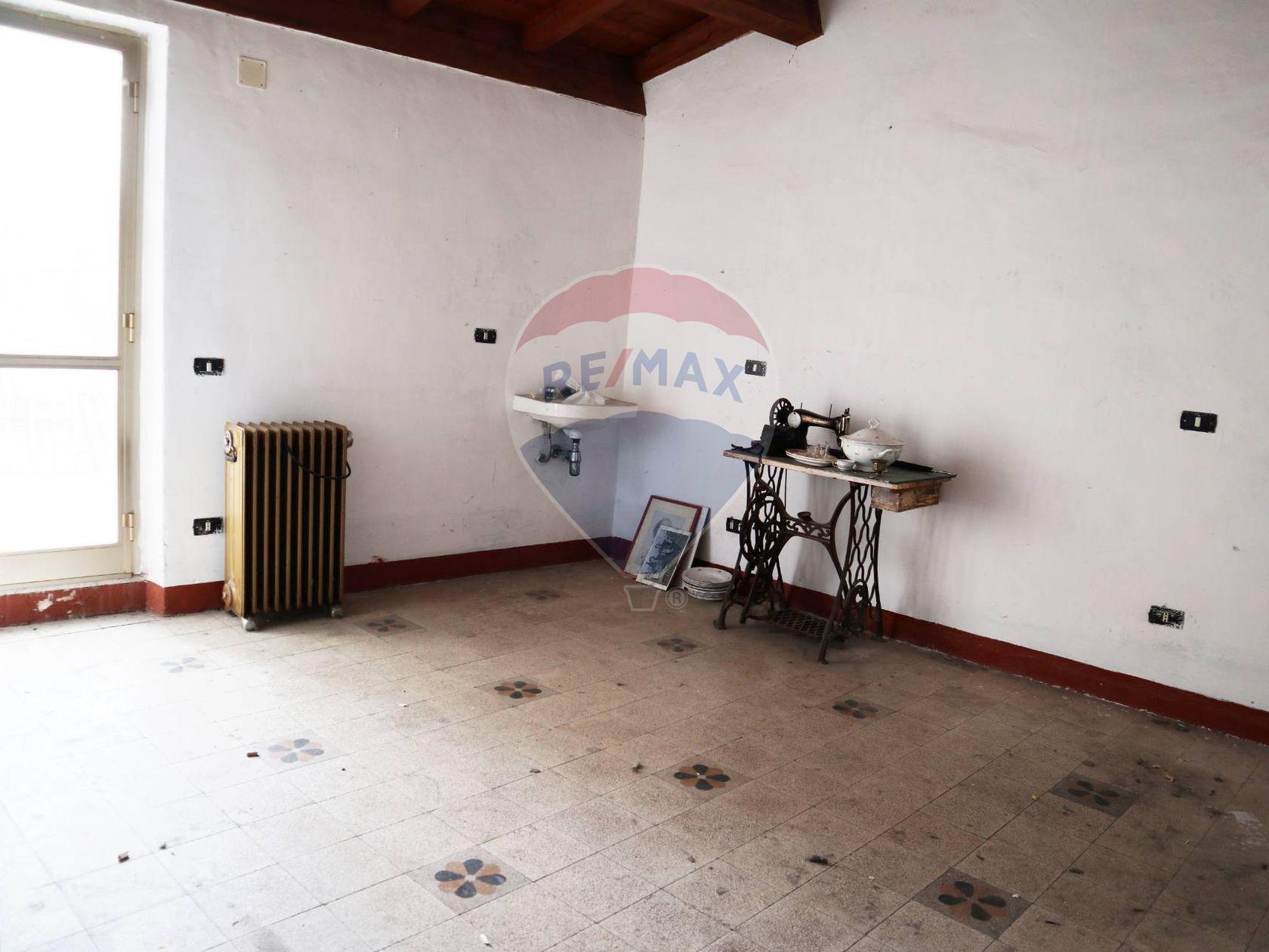 Duplex Sulmona, AQ Vendita - Foto 14