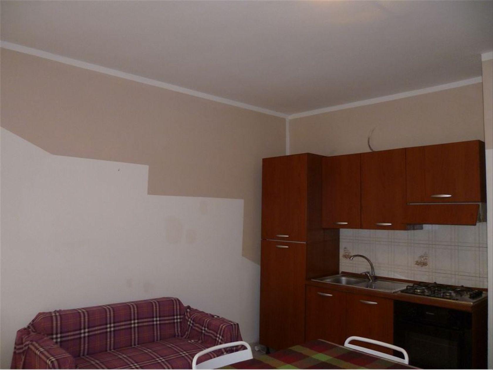 Appartamento Fossacesia Marina, Fossacesia, CH Vendita - Foto 3