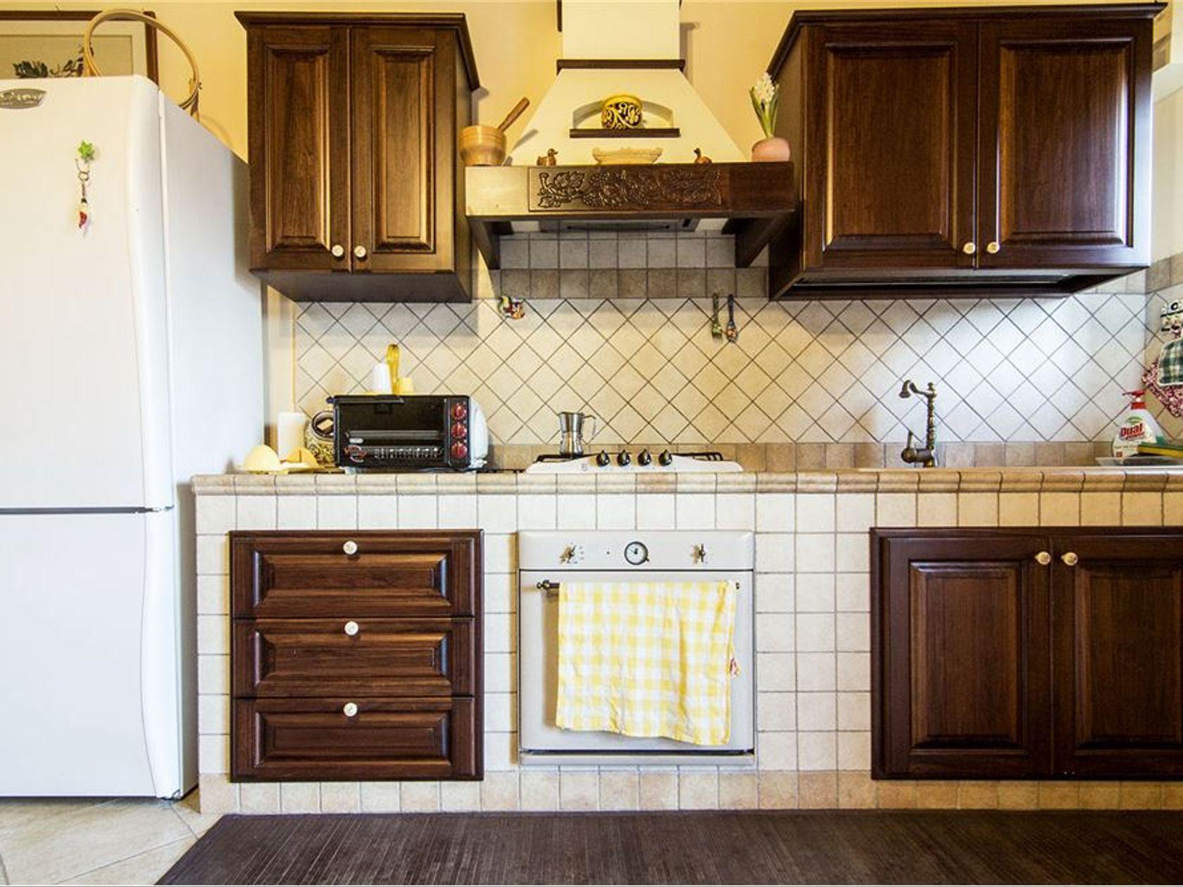 Appartamento Catania-vaccarizzo,agnone, Catania, CT Vendita - Foto 6