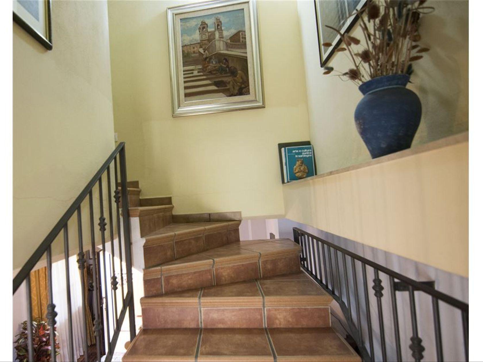 Casa Indipendente Quartucciu, CA Vendita - Foto 11