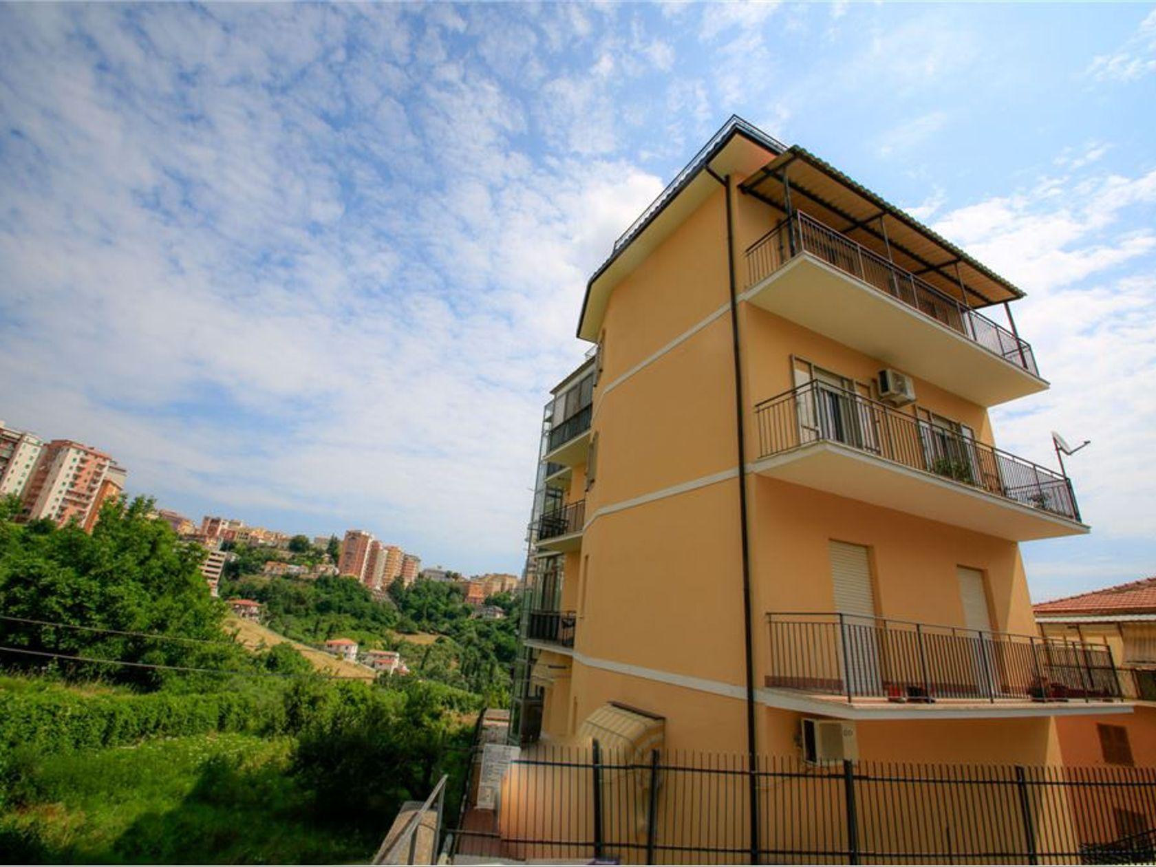 Appartamento Chieti, CH Vendita - Foto 19