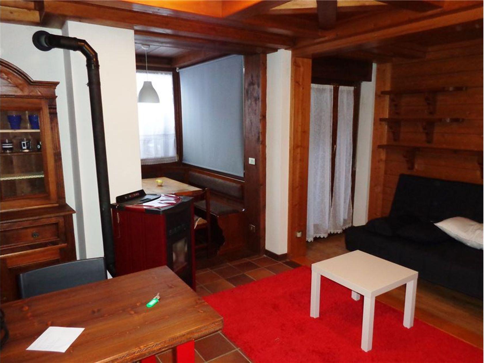 Appartamento Zoldo Alto, BL Vendita - Foto 30