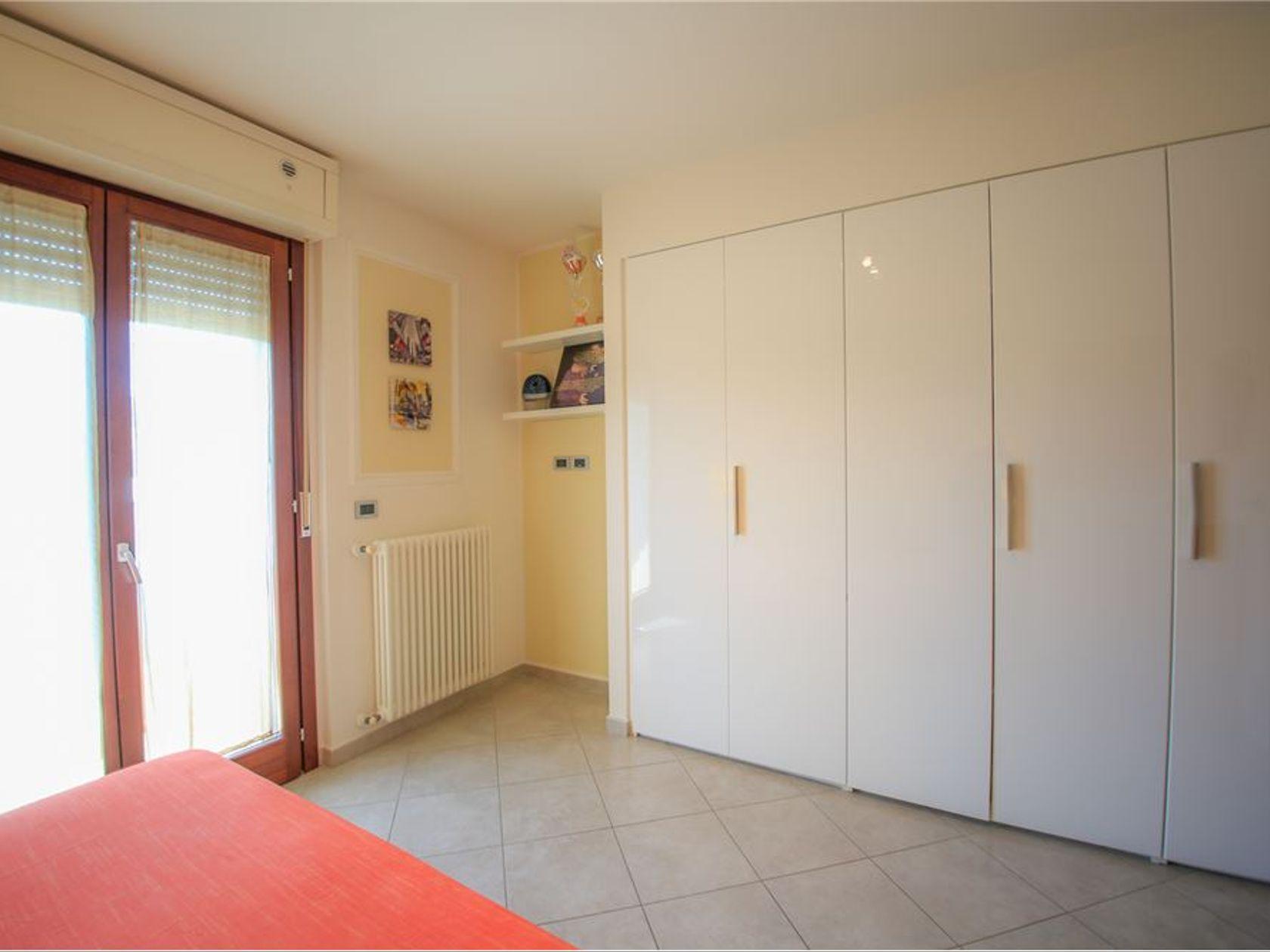 Appartamento Montesilvano, PE Vendita - Foto 7