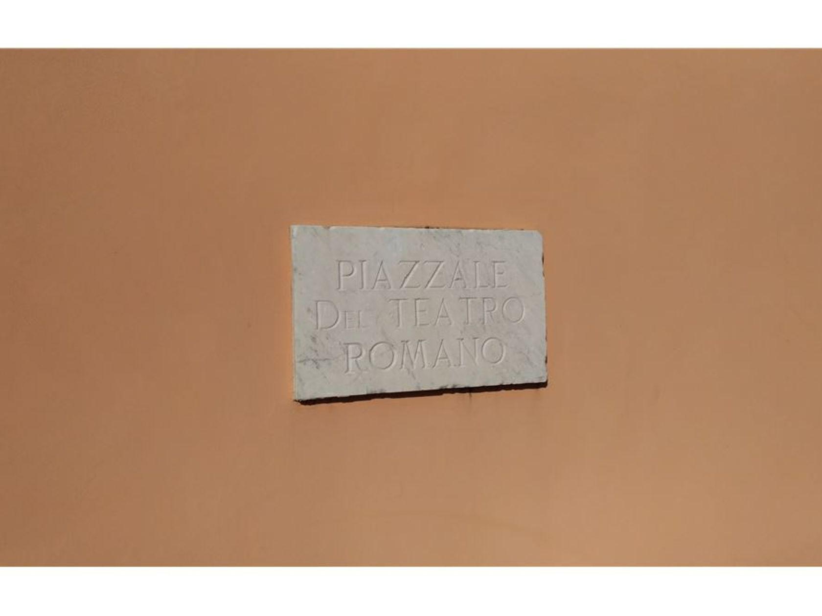 Attico/Mansarda Anzio-santa Teresa, Anzio, RM Vendita - Foto 6