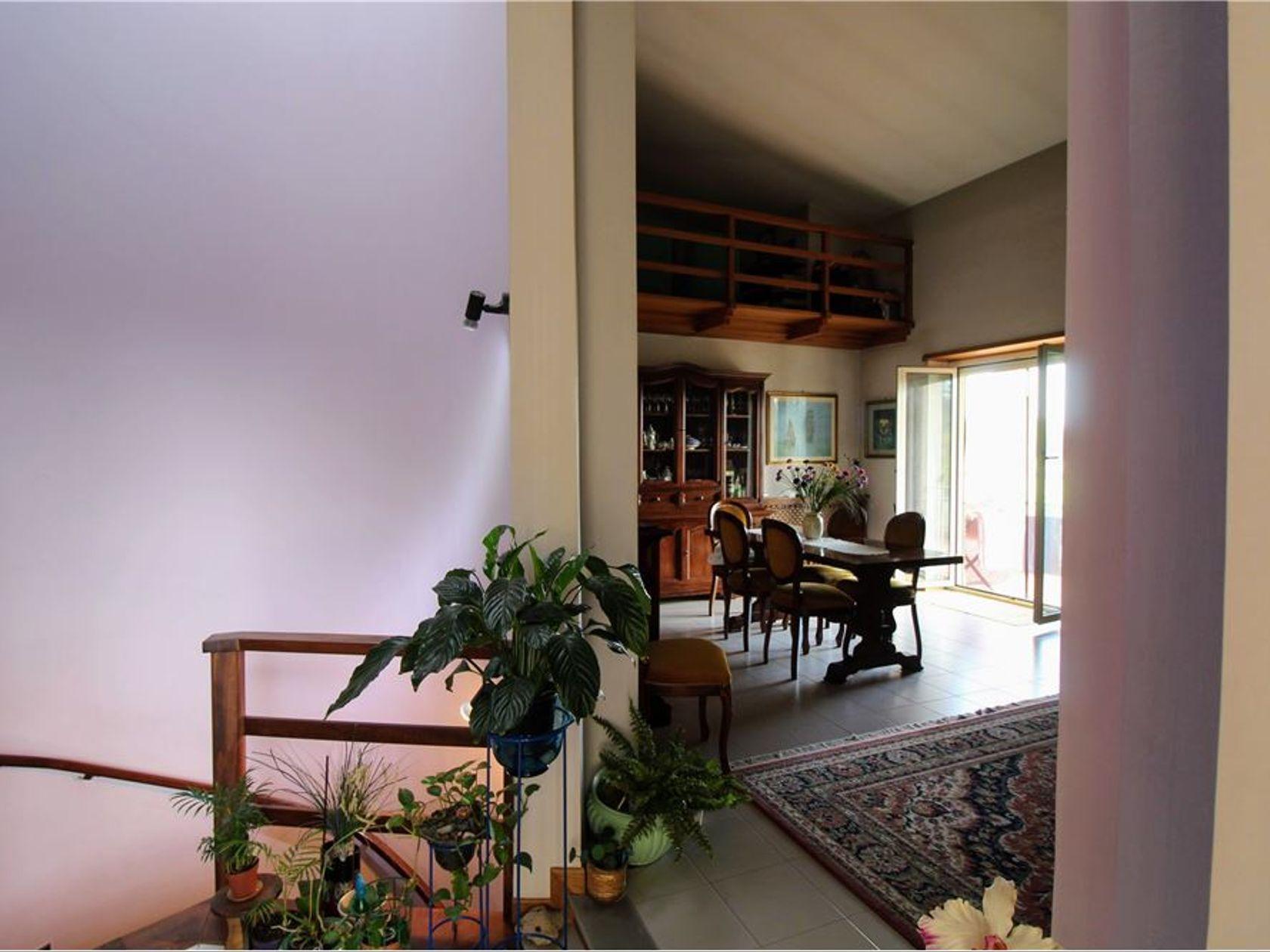 Villa singola Anagni, FR Vendita - Foto 20