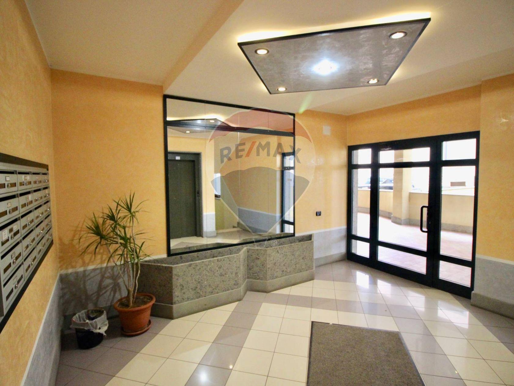 Appartamento Ss-s. Orsola Storica, Sassari, SS Vendita - Foto 17