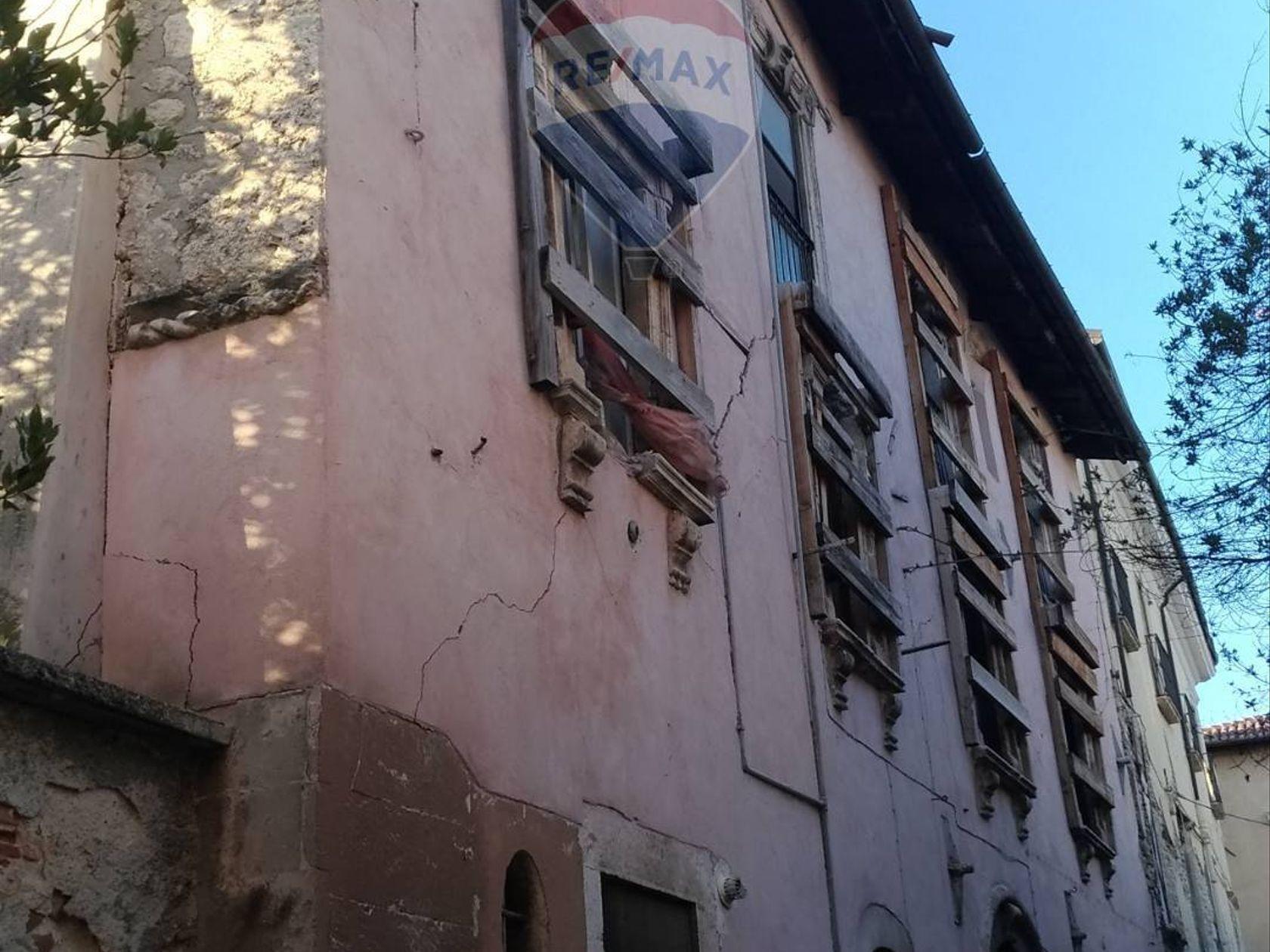 Appartamento L'Aquila, AQ Vendita - Foto 8