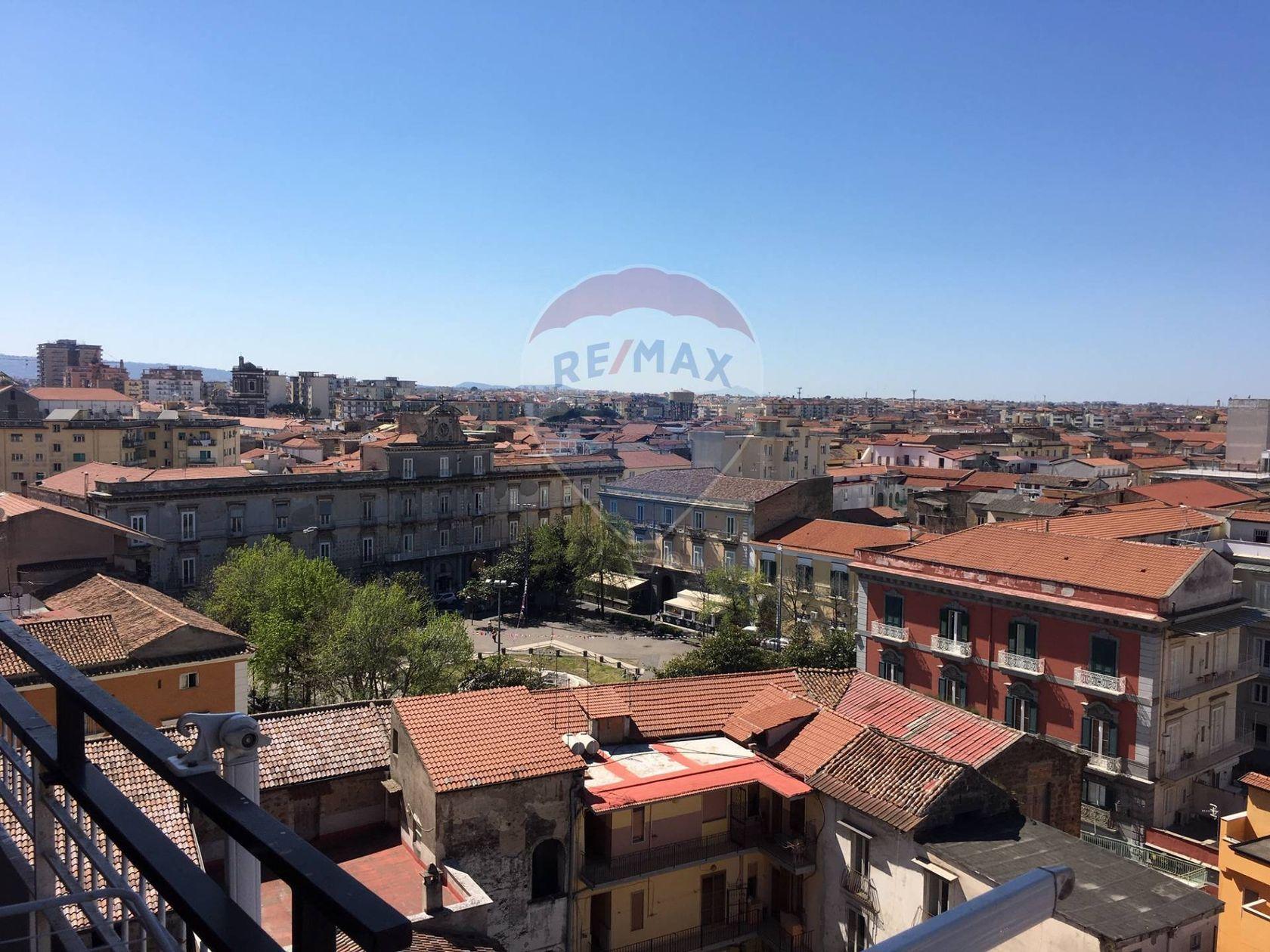 Appartamento Aversa, CE Vendita - Foto 20