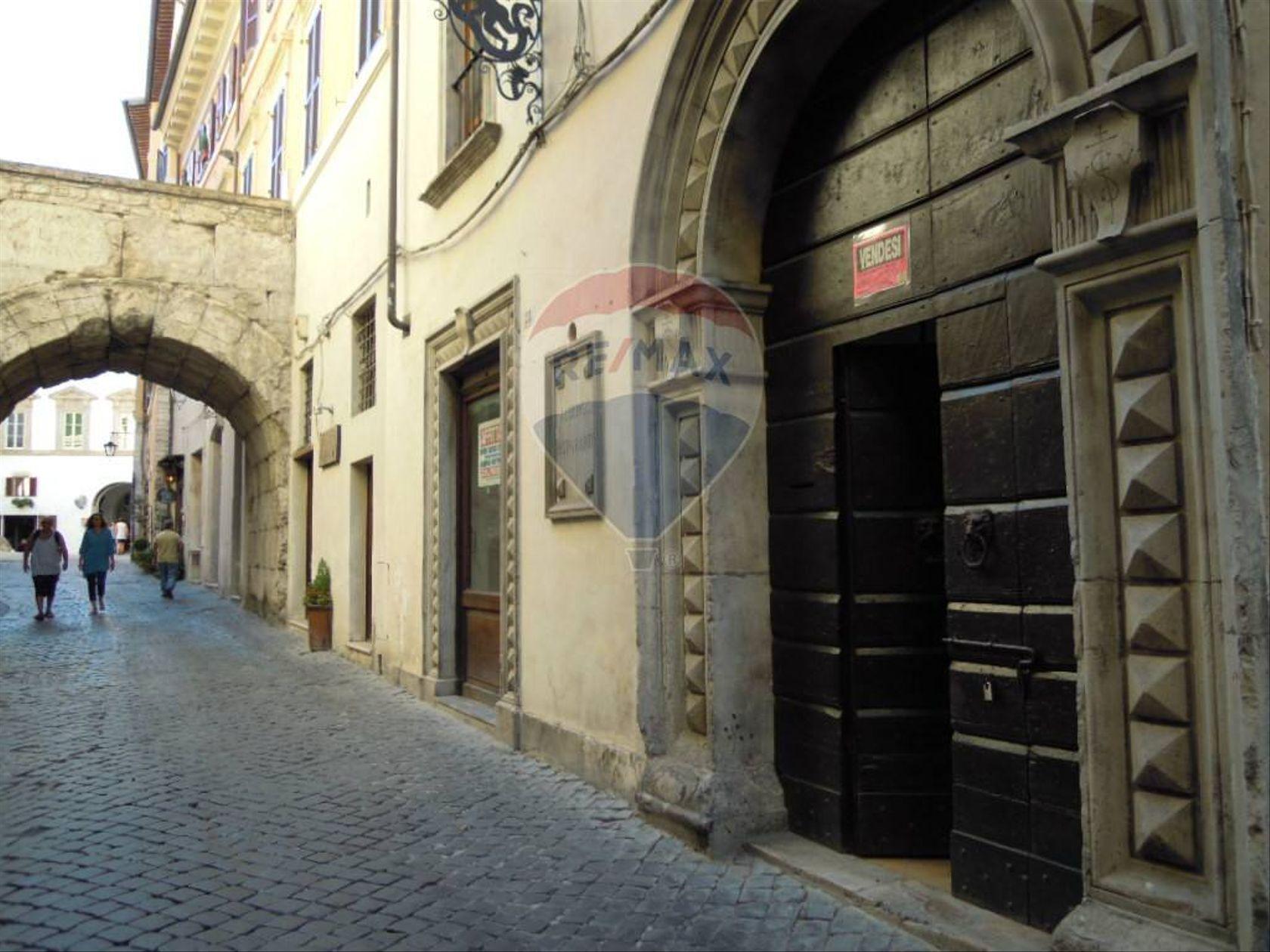 Stabile/Palazzo Spoleto, PG Affitto - Foto 12