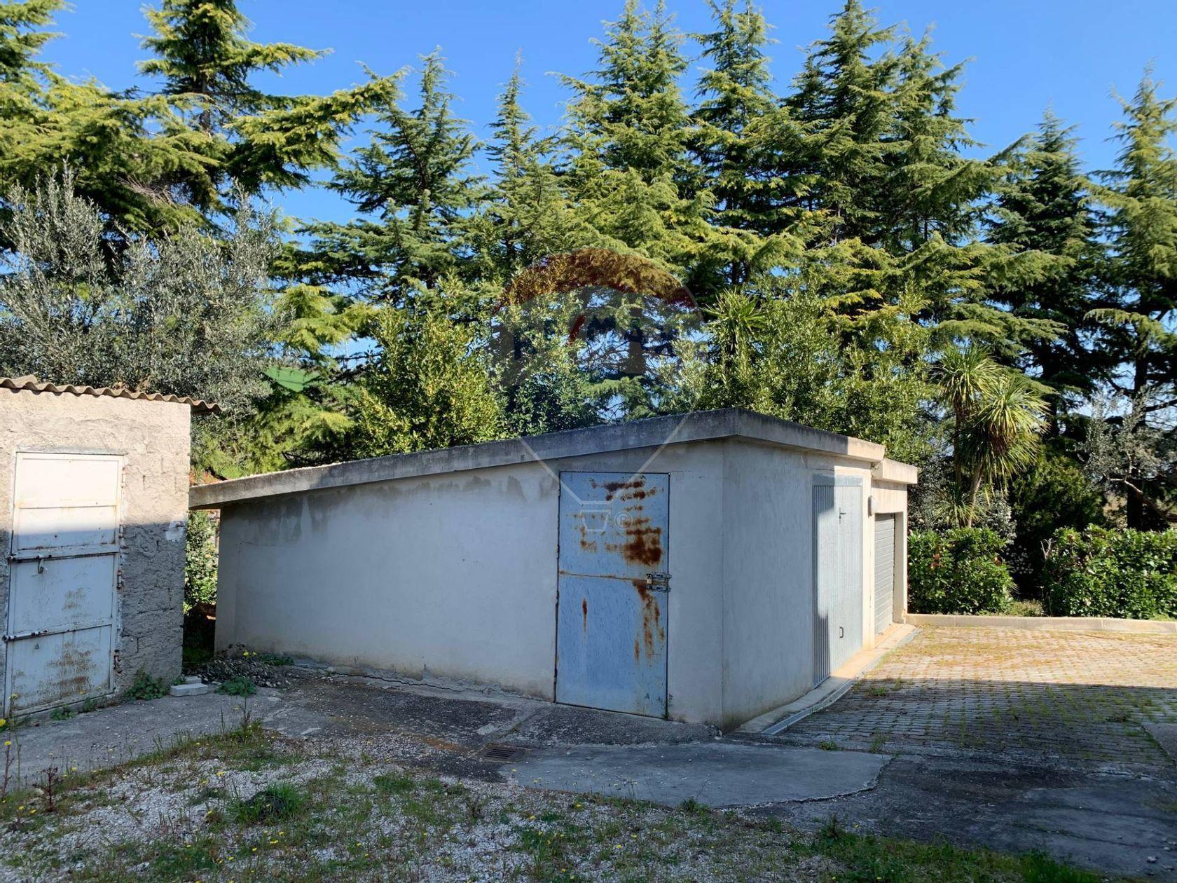Casa Indipendente Lanciano, CH Vendita - Foto 45