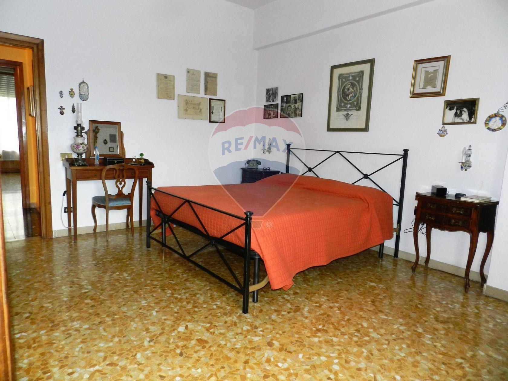 Appartamento Firenze - Porta A Prato San Jacopino Fortezza, Firenze, FI Vendita - Foto 18