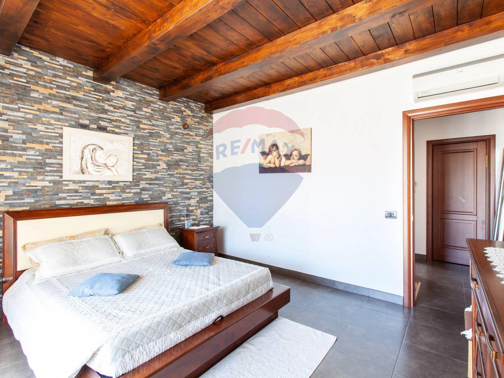 Casa Indipendente Monserrato, CA Vendita - Foto 24
