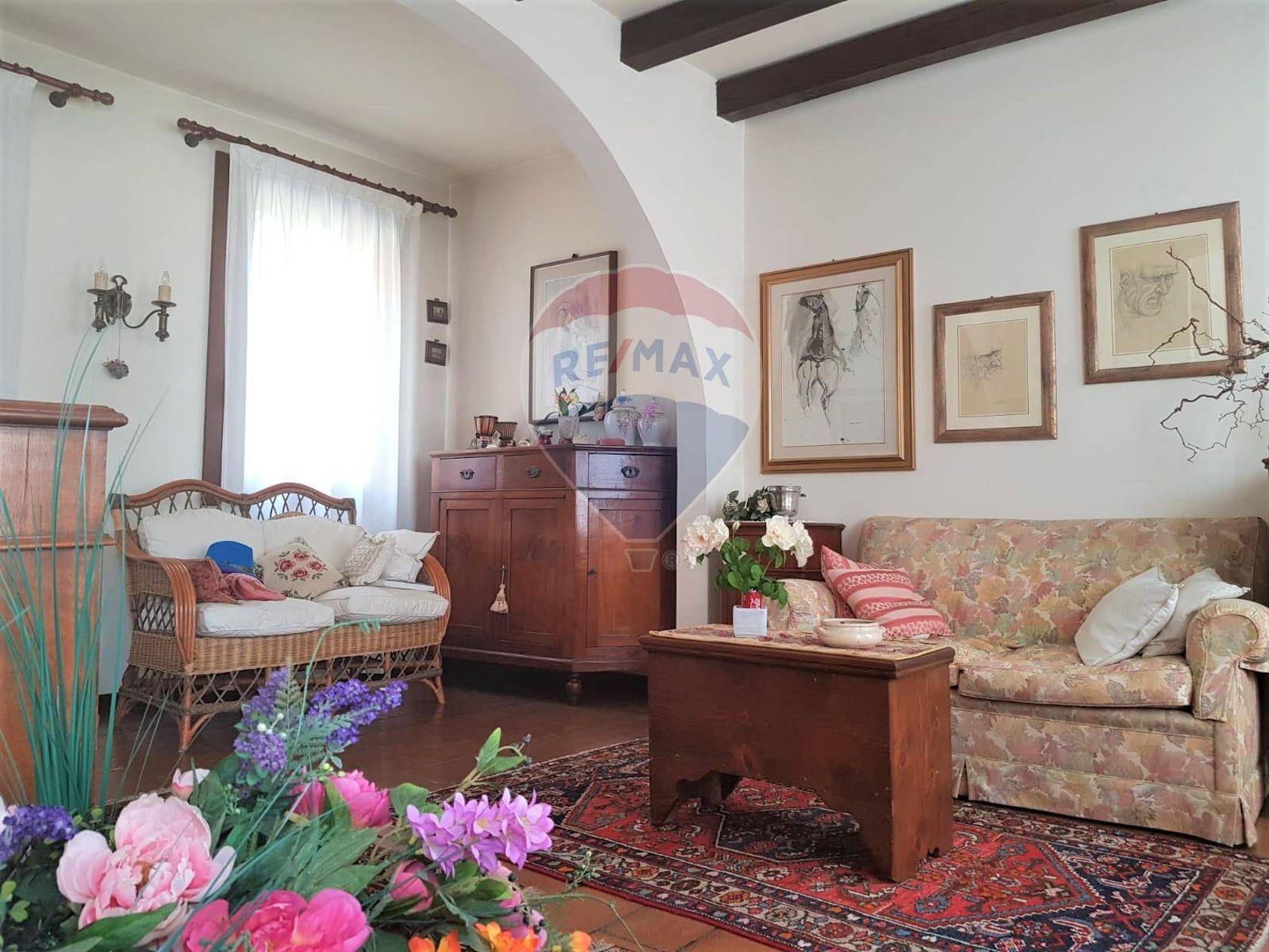 Villa singola Valdobbiadene, TV Vendita - Foto 13