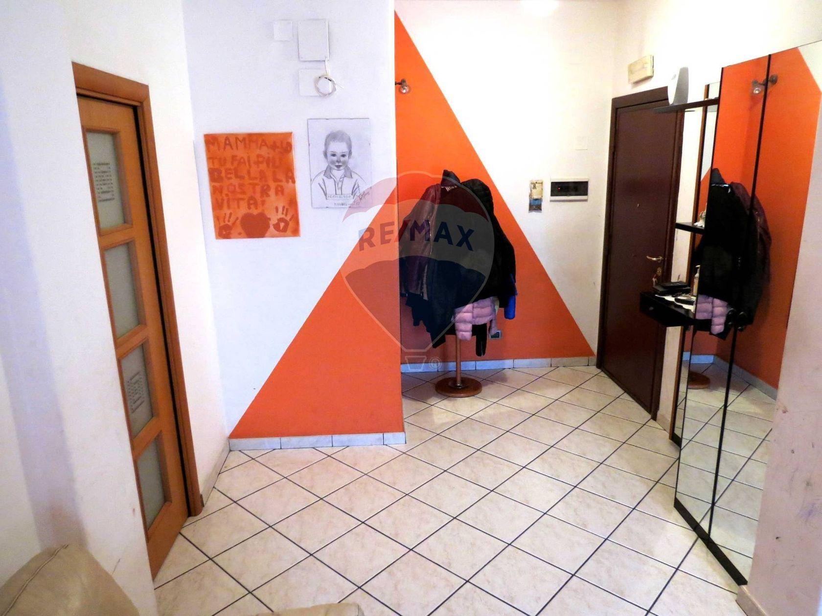 Appartamento Catania-san Leone,palermo,nesima,palestro, Catania, CT Vendita - Foto 6