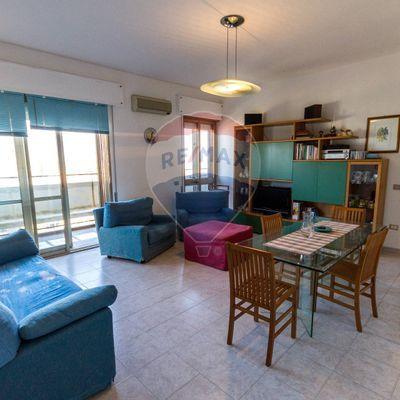Appartamento Centro, Oristano, OR Vendita - Foto 5