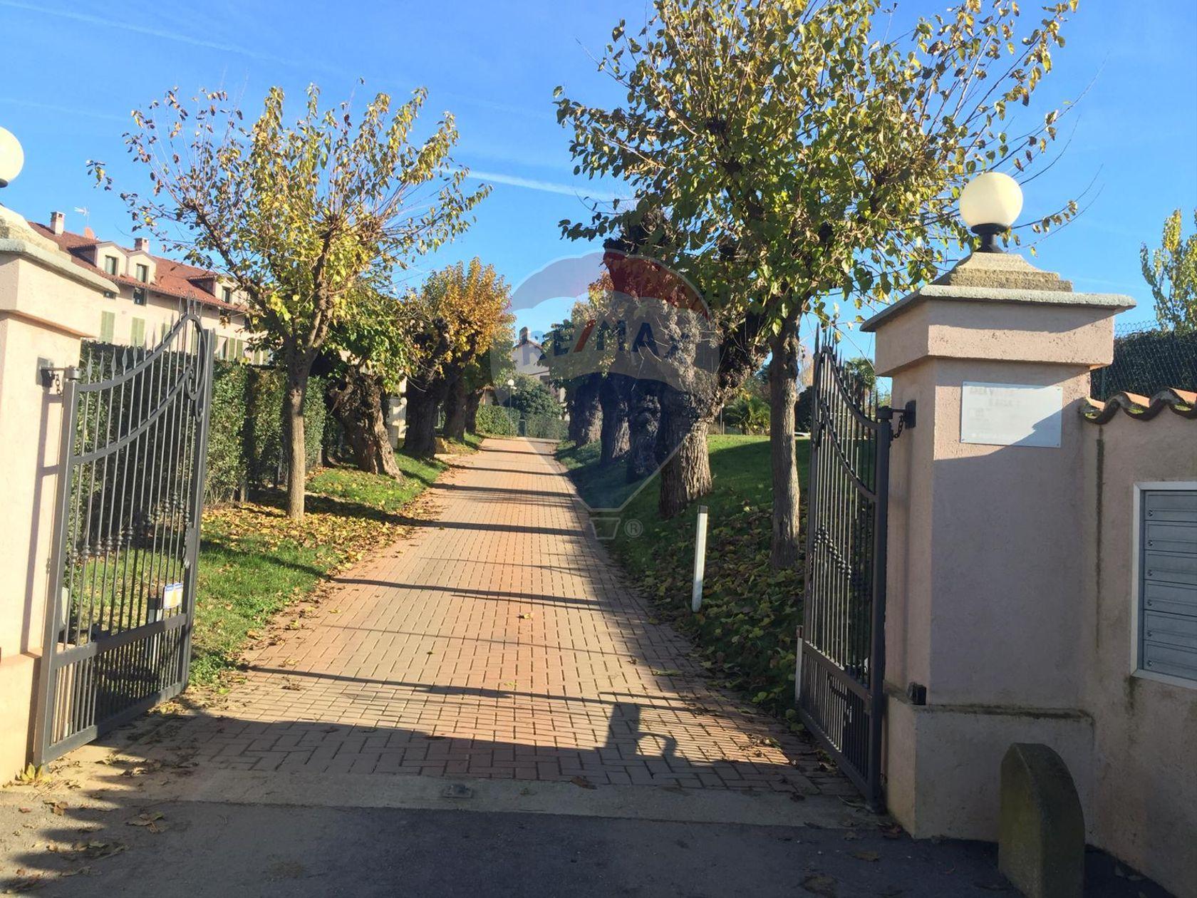 Casa Indipendente Chieri, TO Vendita - Foto 15
