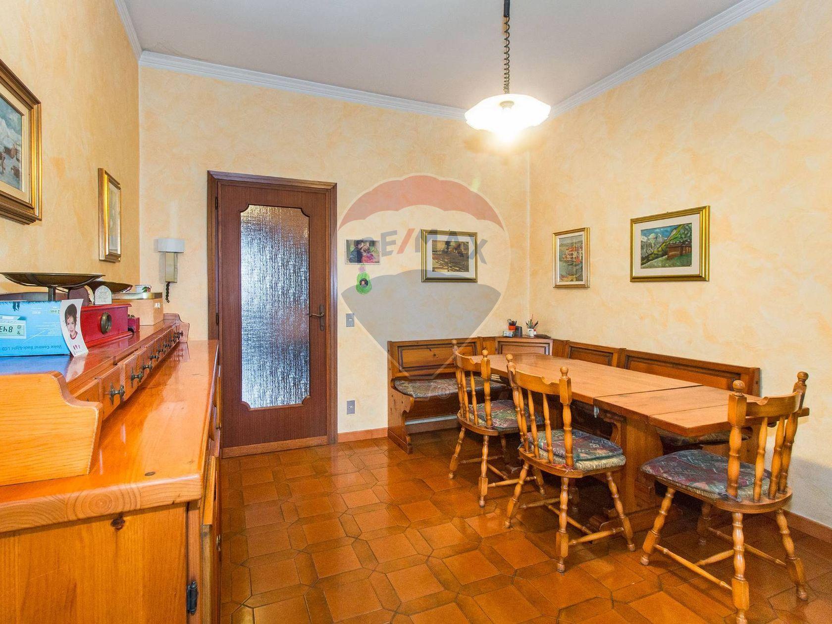 Appartamento San Pietro, Moncalieri, TO Vendita - Foto 19