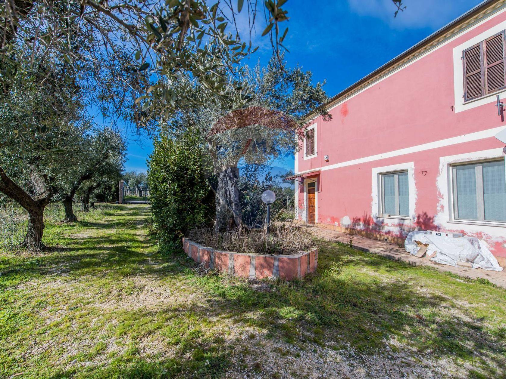 Casa Indipendente Chieti, CH Vendita - Foto 21
